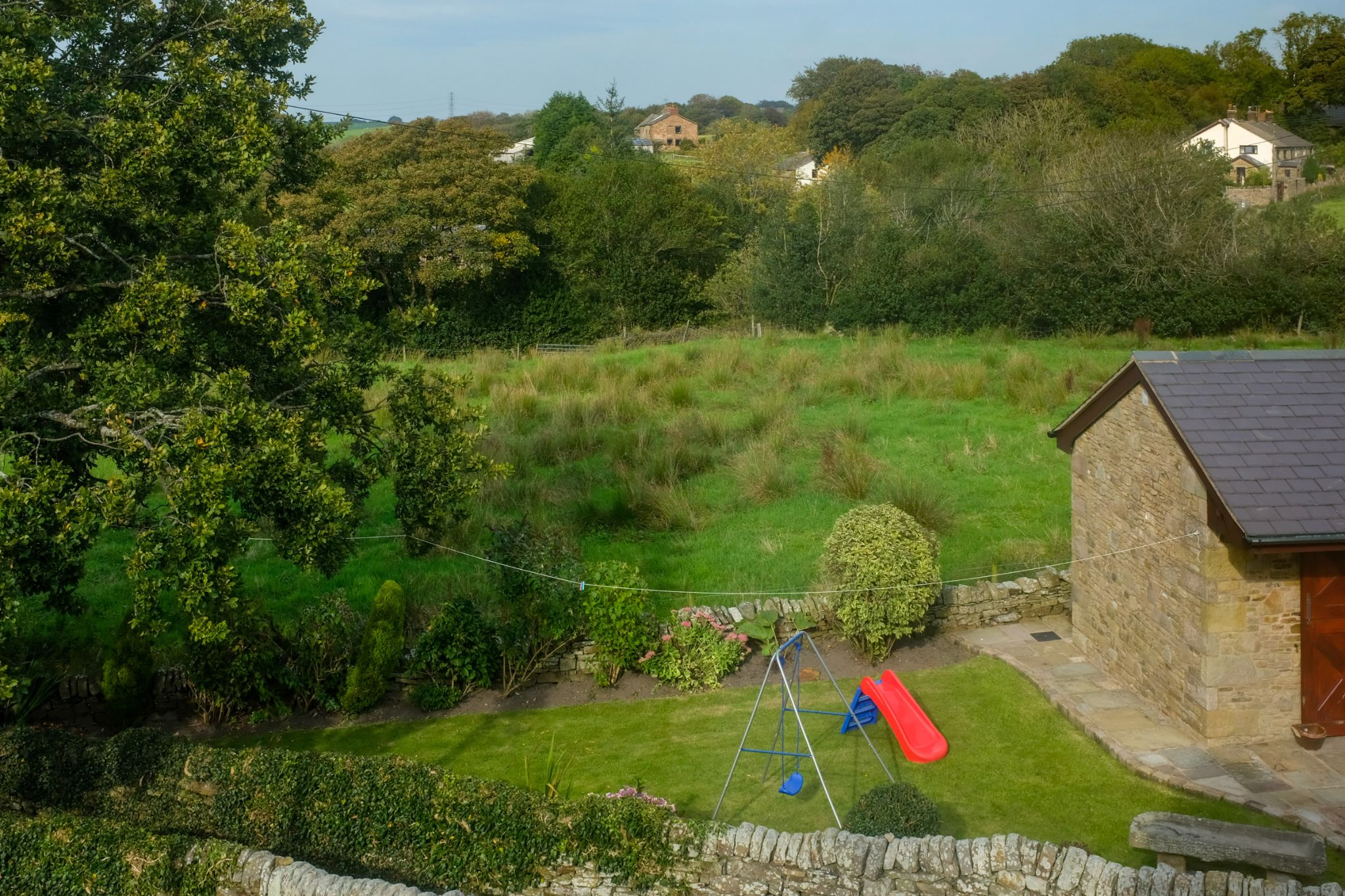 4 bedroom undefined house For Sale in Darwen - Photograph 82