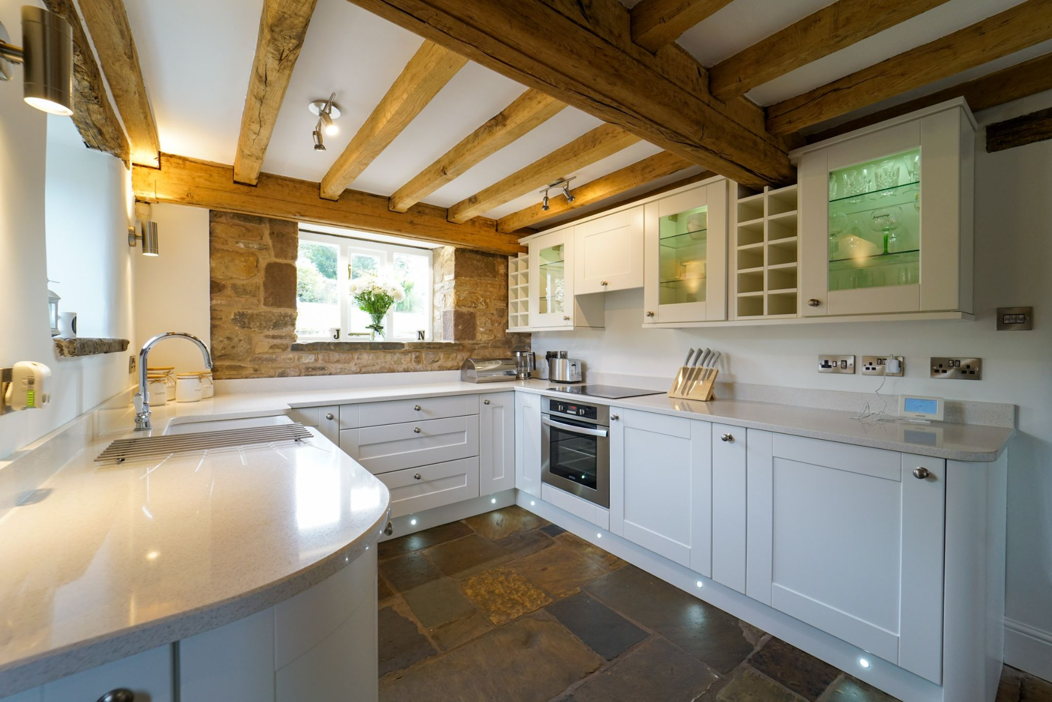 4 bedroom undefined house For Sale in Darwen - Photograph 53