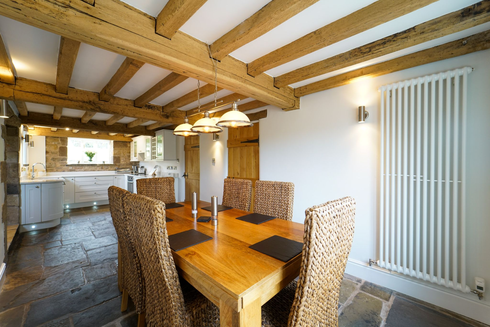 4 bedroom undefined house For Sale in Darwen - Photograph 70