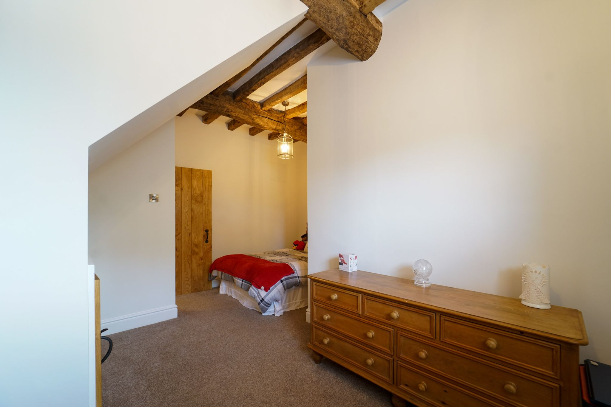 4 bedroom undefined house For Sale in Darwen - Photograph 87
