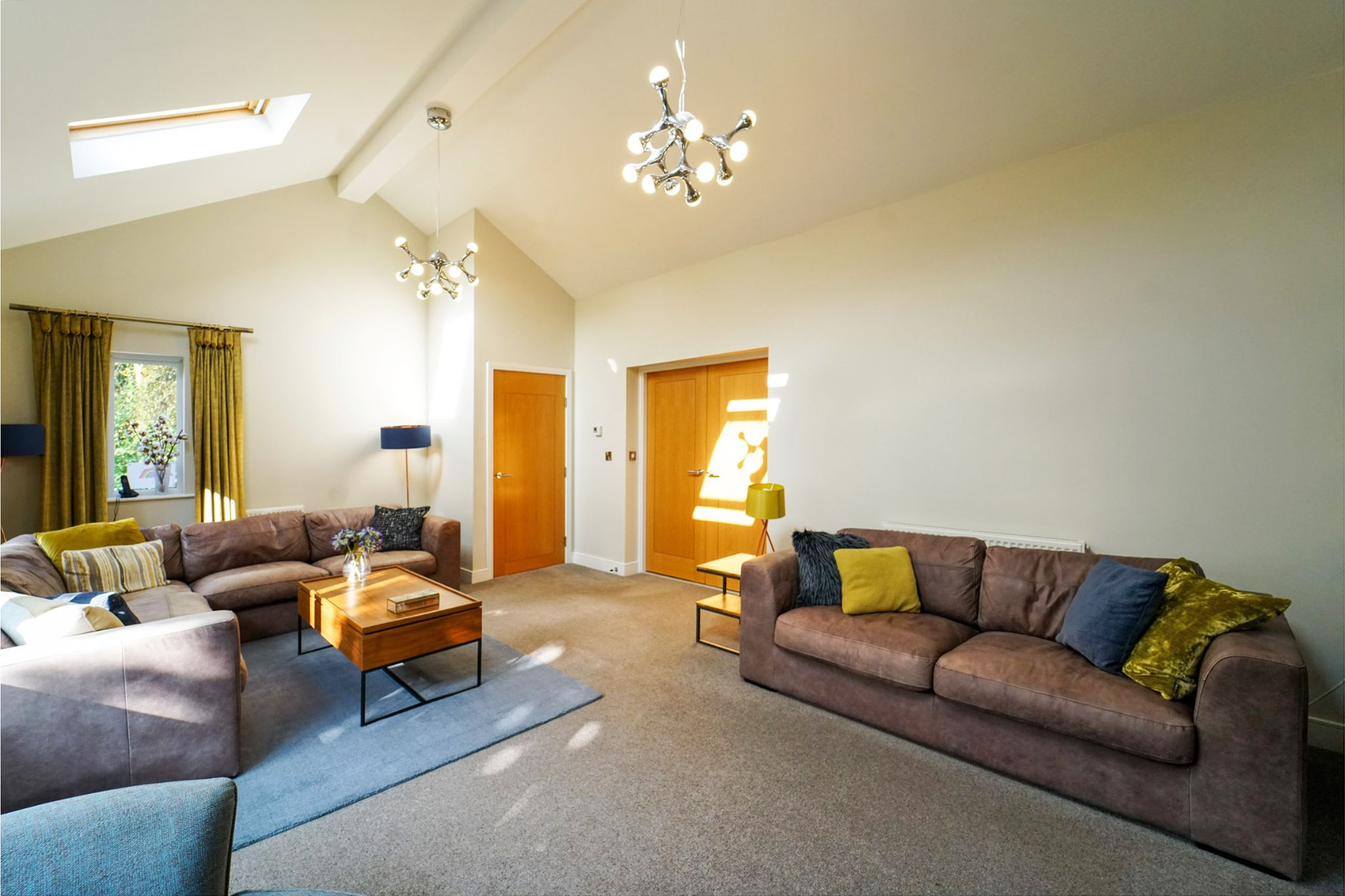 4 bedroom detached house Sale Agreed in Bolton - Photograph 67
