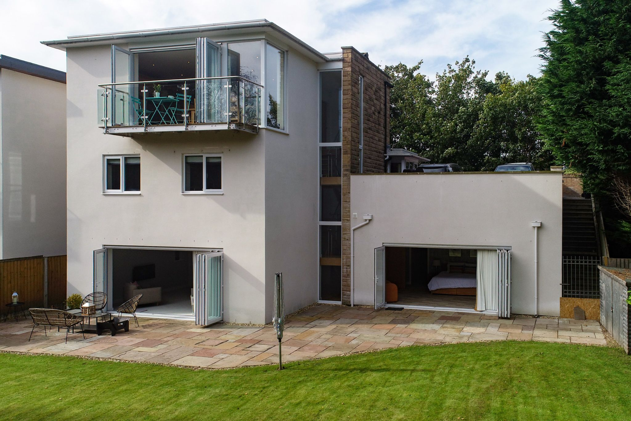 4 bedroom detached house Sale Agreed in Bolton - Photograph 85