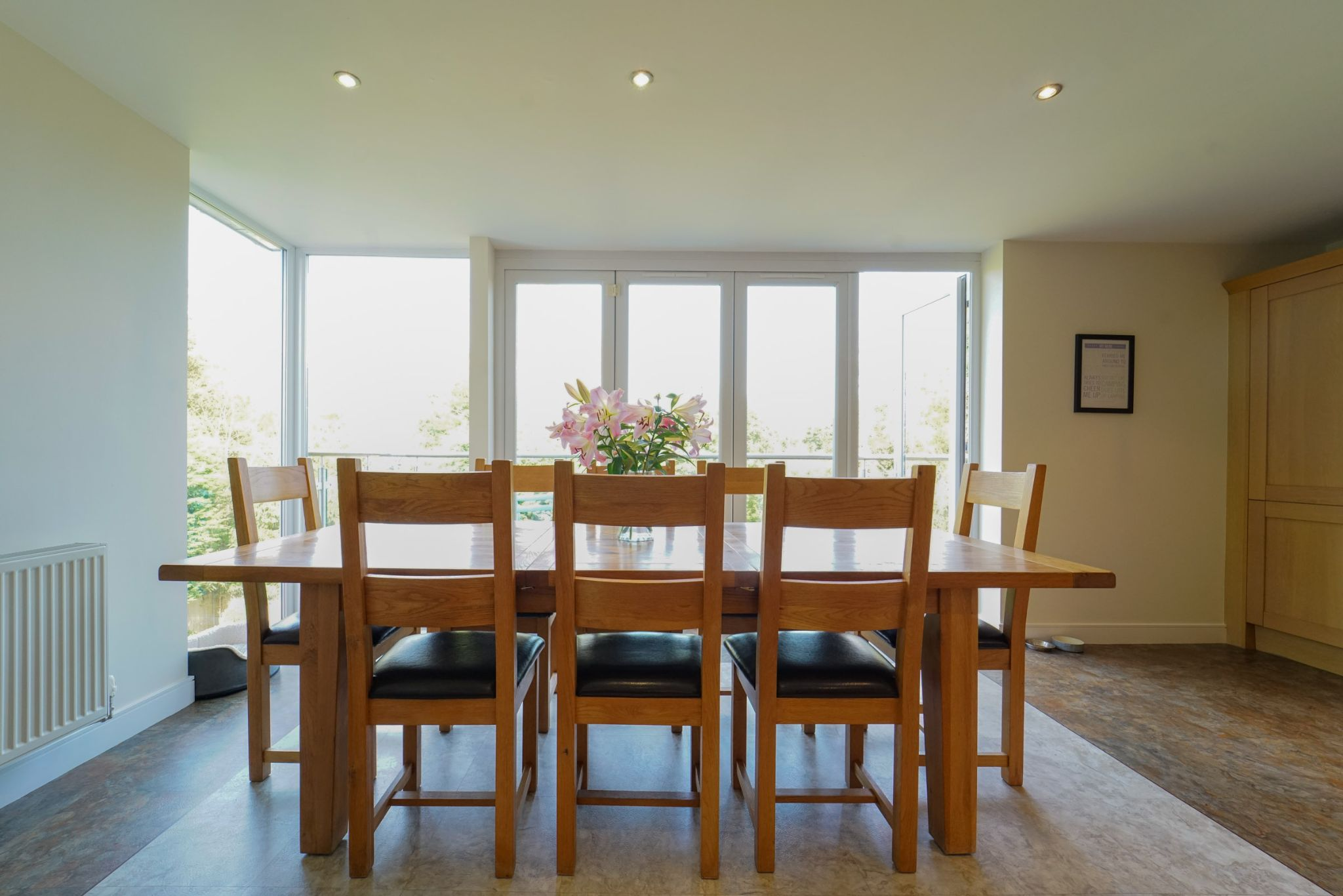 4 bedroom detached house Sale Agreed in Bolton - Photograph 79