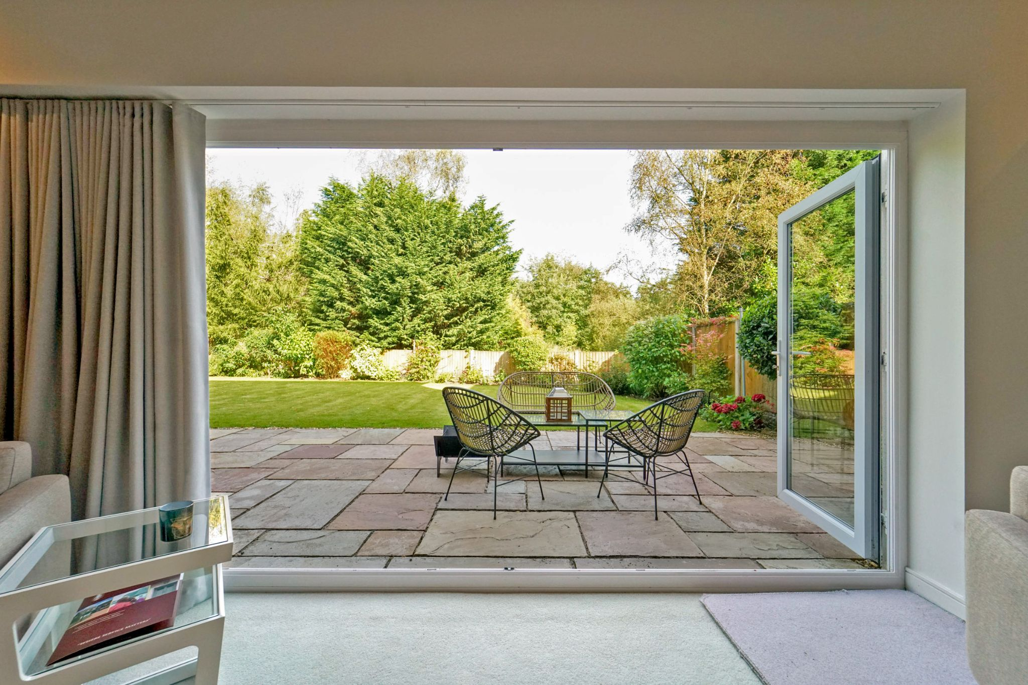 4 bedroom detached house Sale Agreed in Bolton - Photograph 51