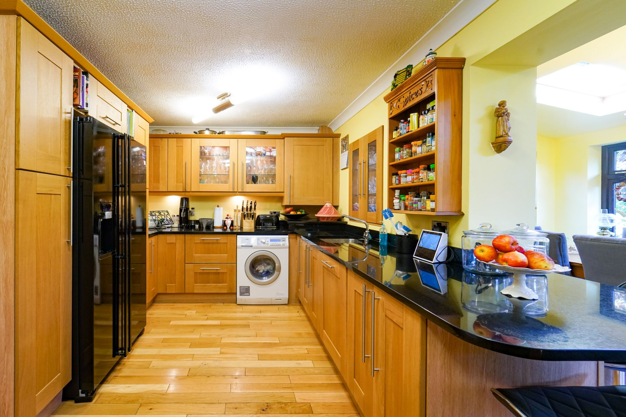 5 bedroom detached house For Sale in Bolton - Photograph 18