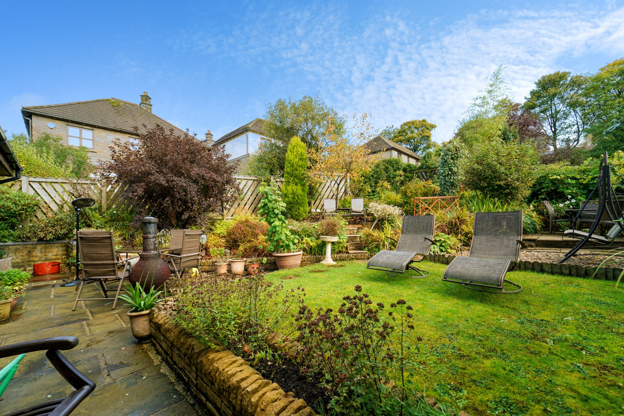 5 bedroom detached house For Sale in Bolton - Photograph 59