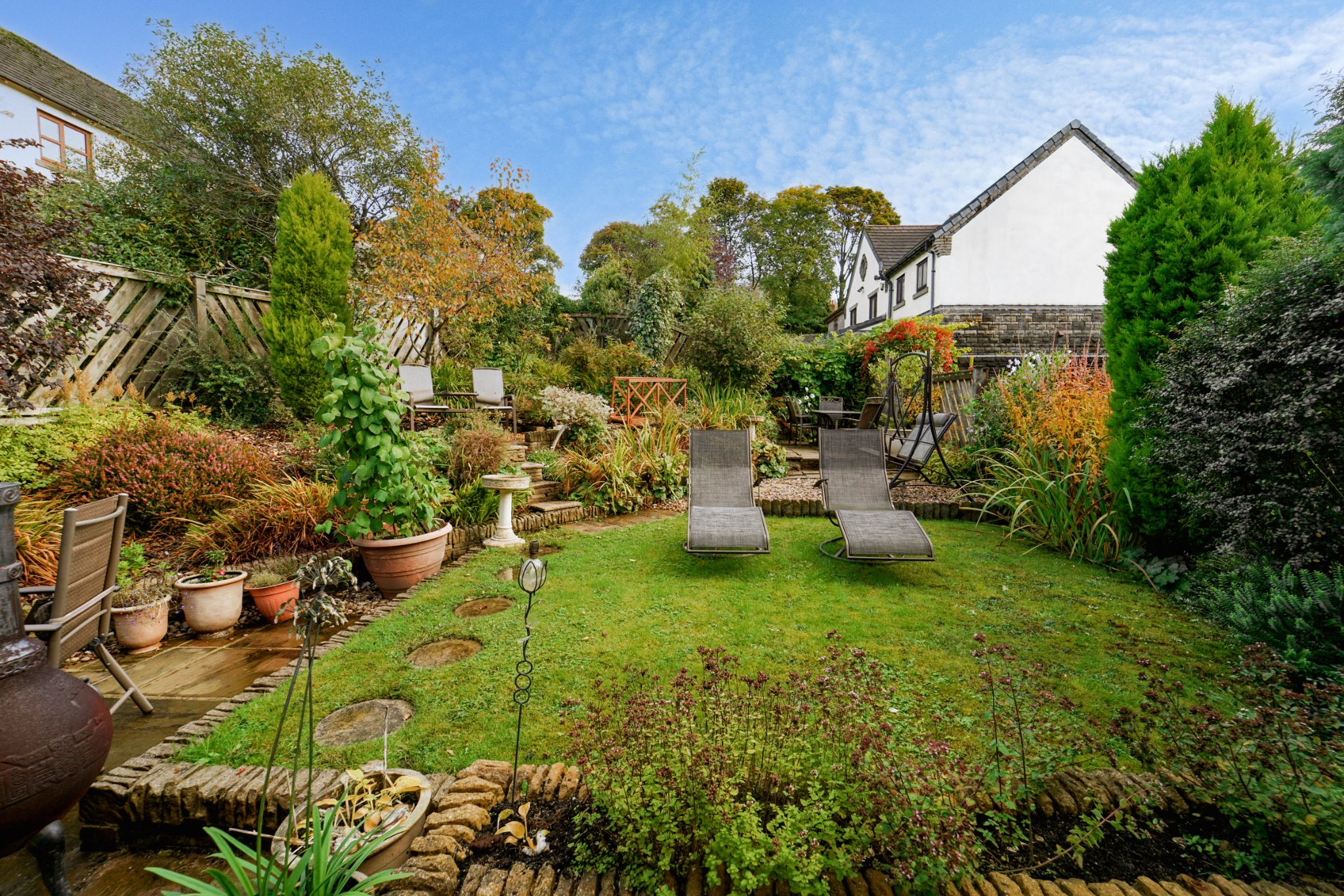 5 bedroom detached house For Sale in Bolton - Photograph 60