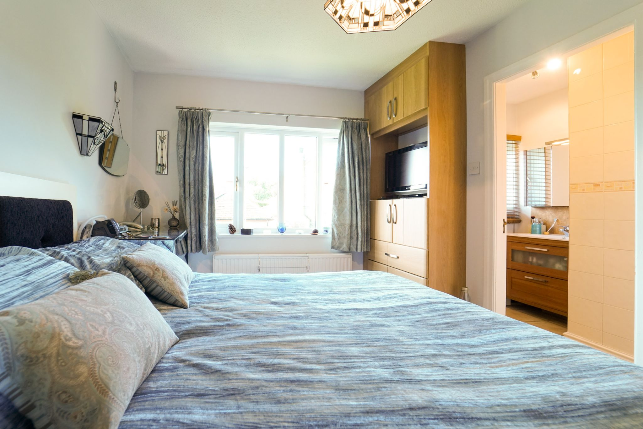 5 bedroom detached house For Sale in Bolton - Photograph 34
