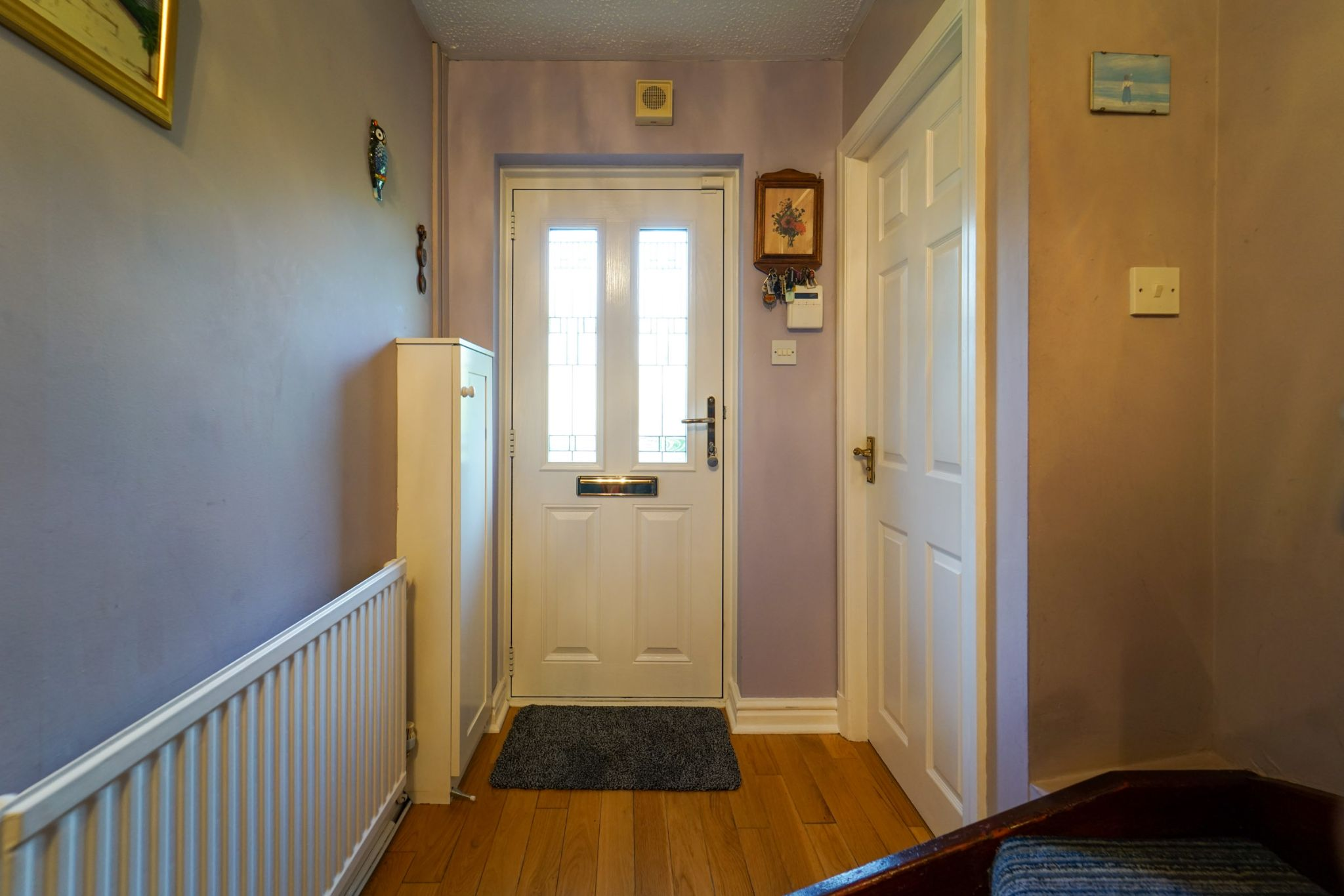 5 bedroom detached house For Sale in Bolton - Photograph 7