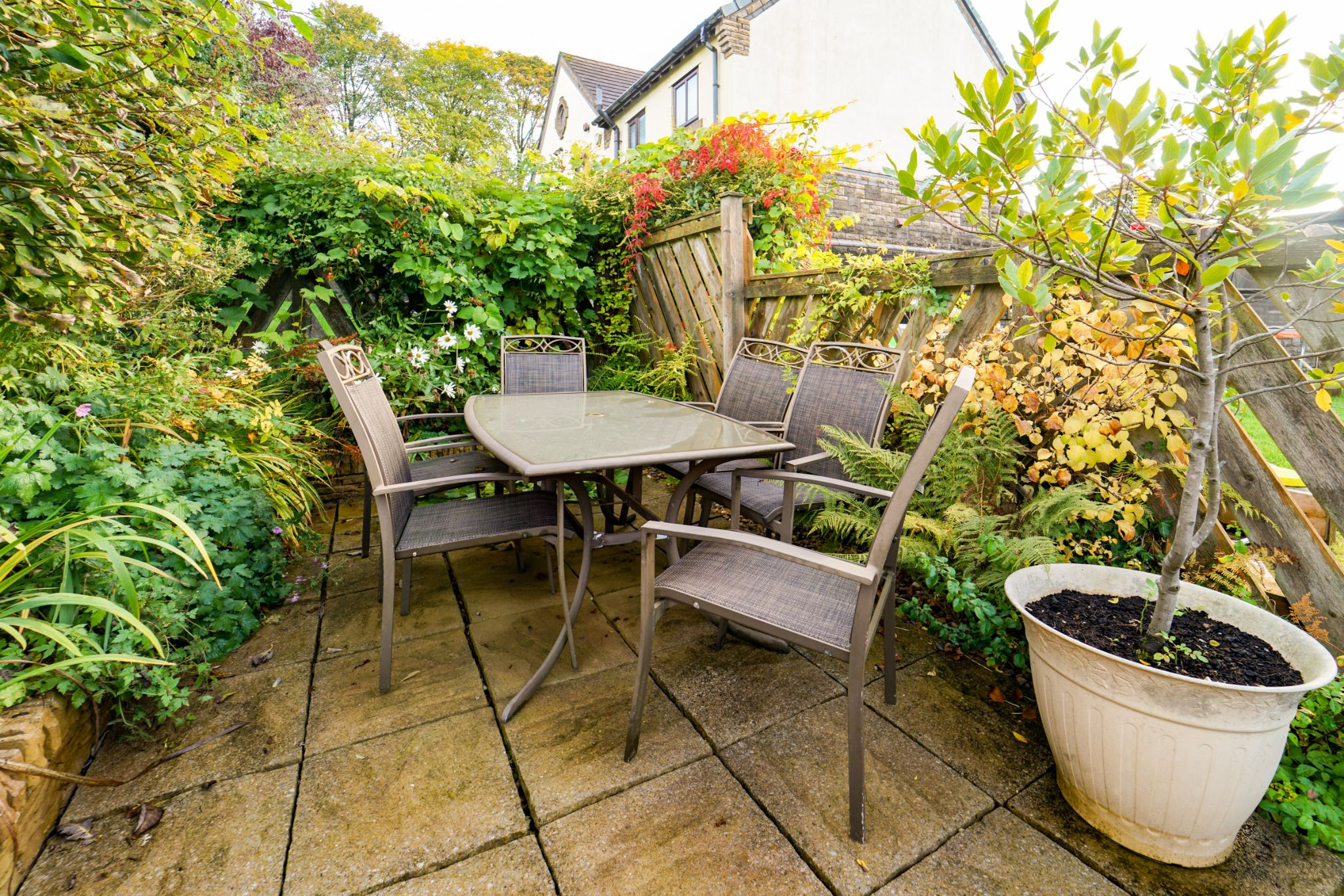 5 bedroom detached house For Sale in Bolton - Photograph 55