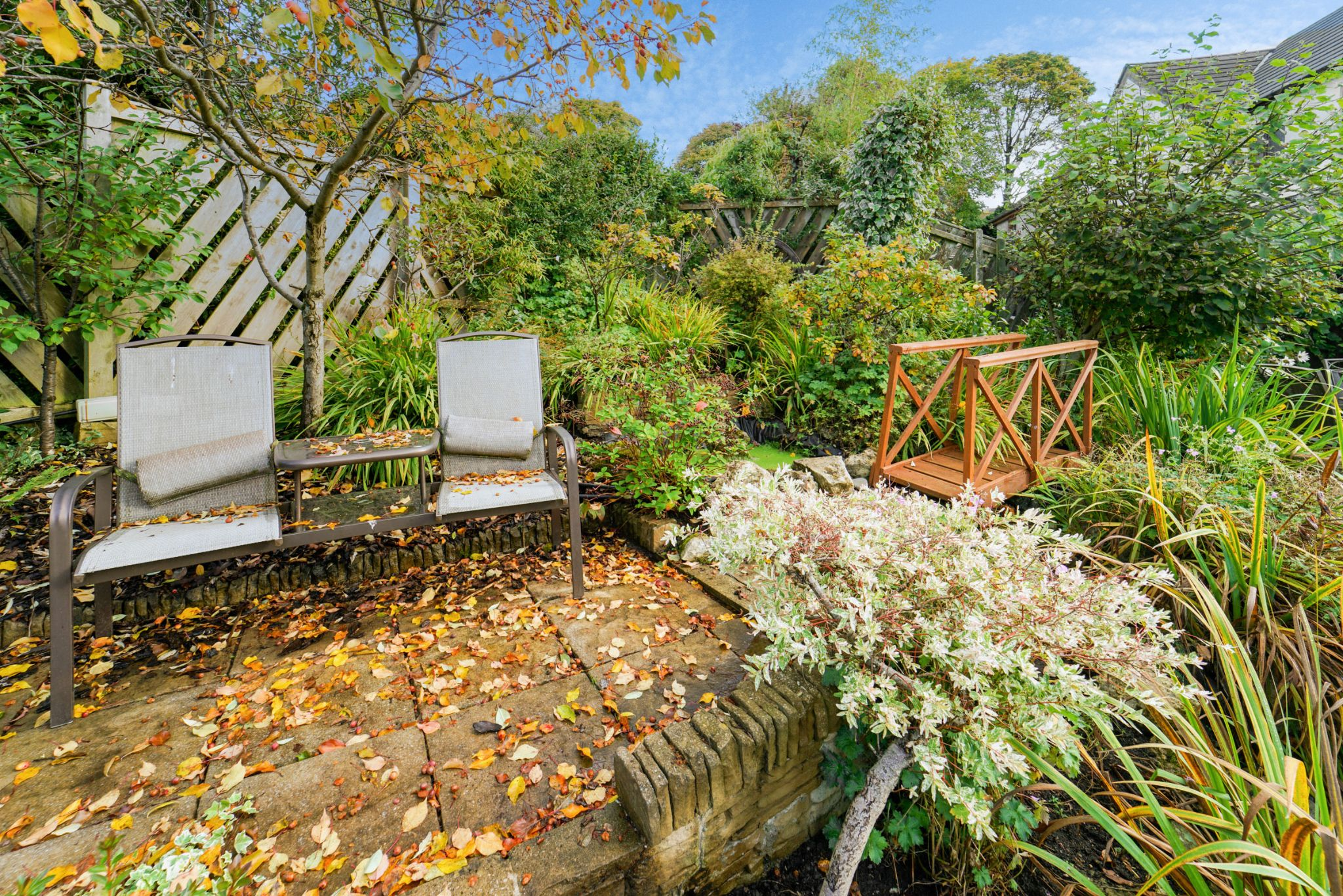 5 bedroom detached house For Sale in Bolton - Photograph 57