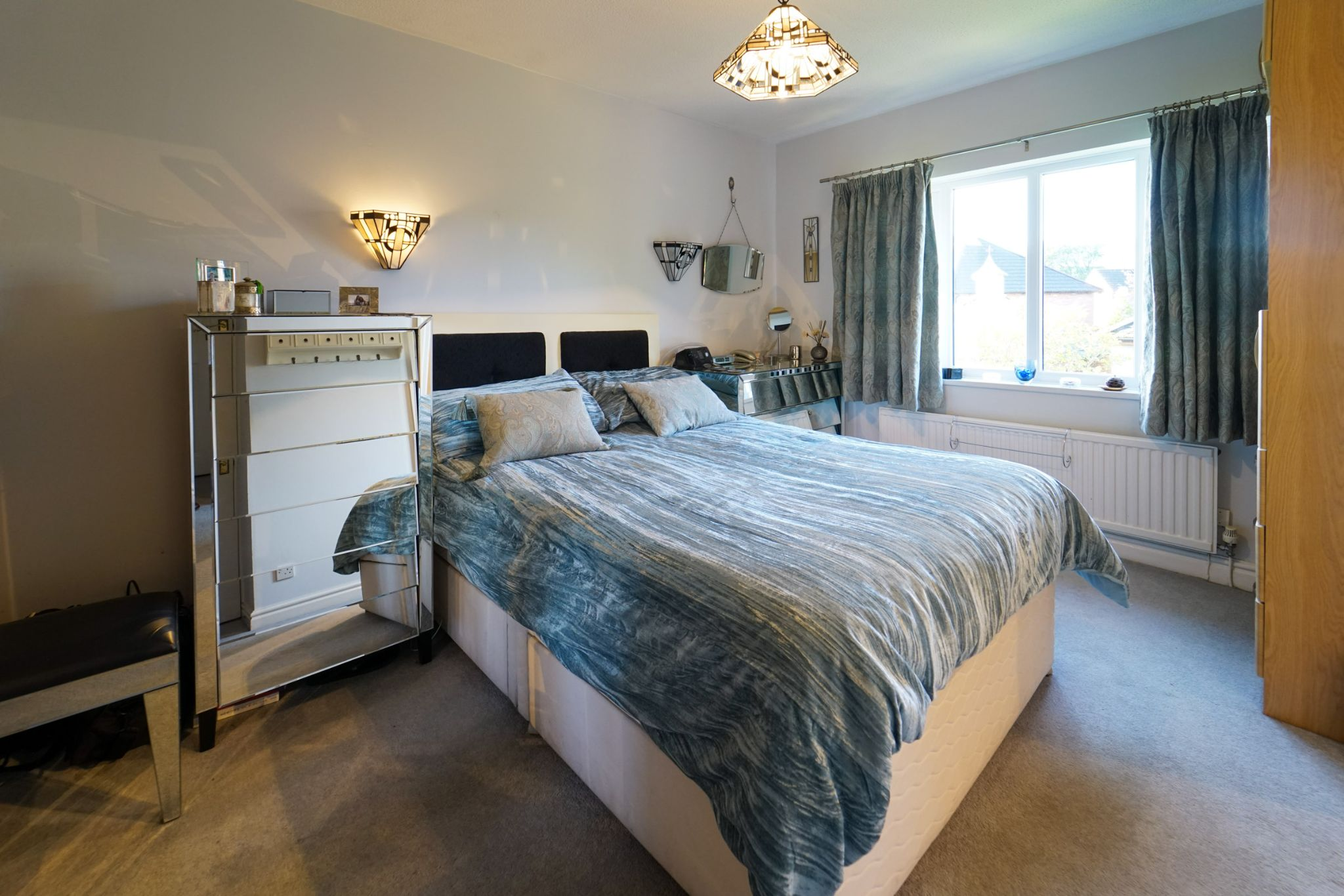 5 bedroom detached house For Sale in Bolton - Photograph 29