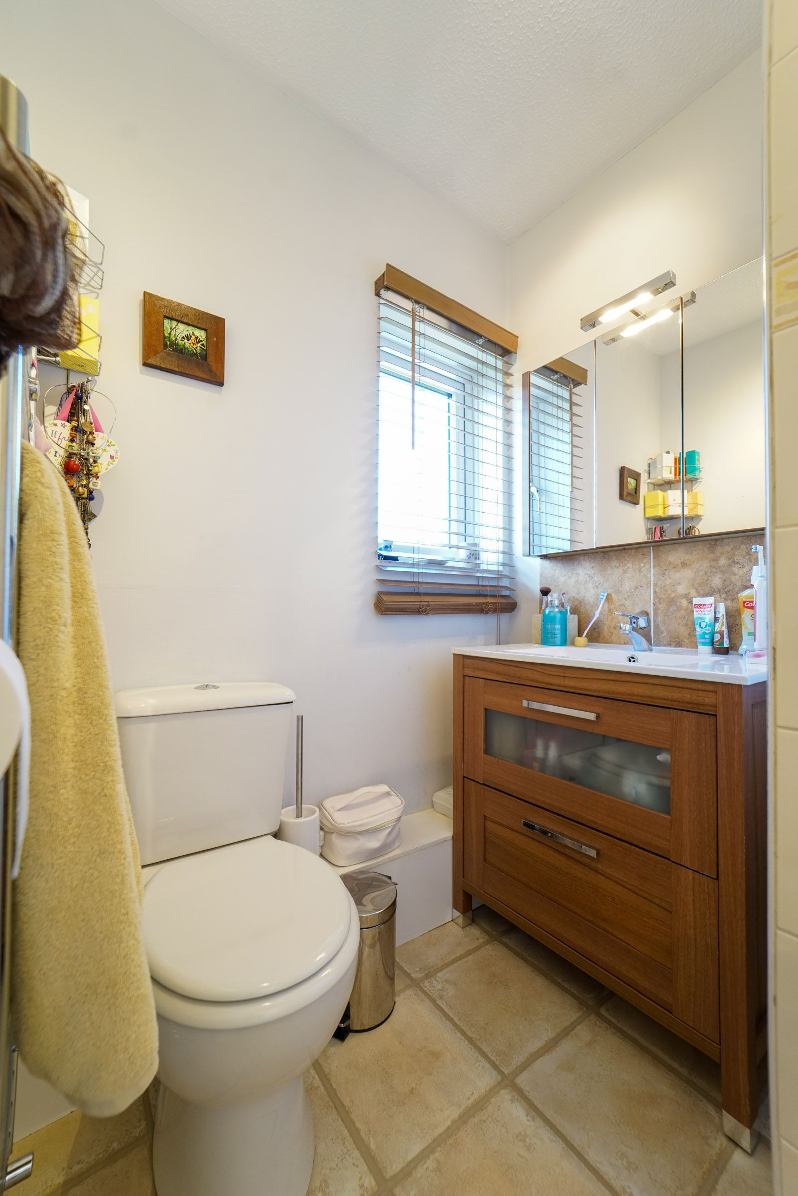 5 bedroom detached house For Sale in Bolton - Photograph 32