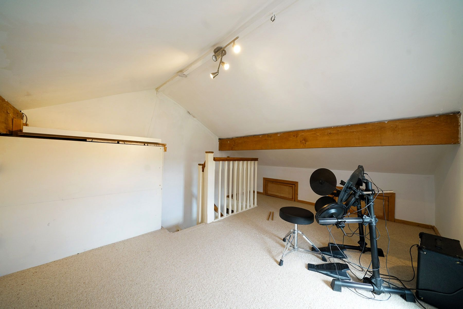 3 bedroom end terraced house SSTC in Bolton - Photograph 62