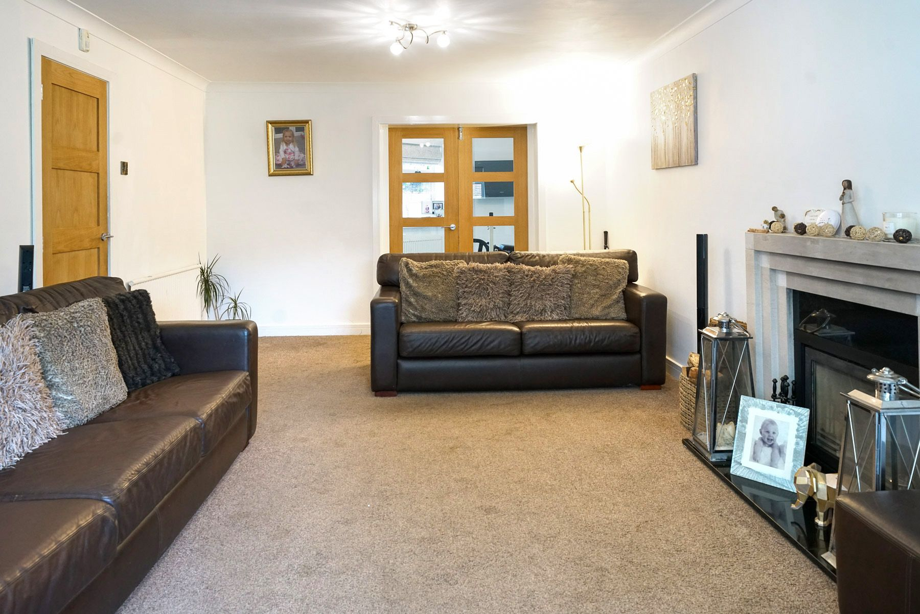 4 bedroom detached house SSTC in Bolton - Photograph 7