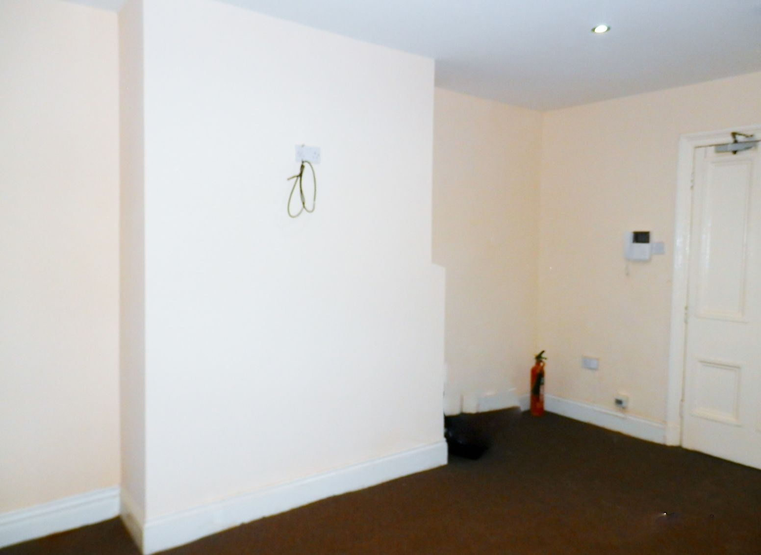 1 bedroom apartment flat/apartment in Chorley - Lounge.