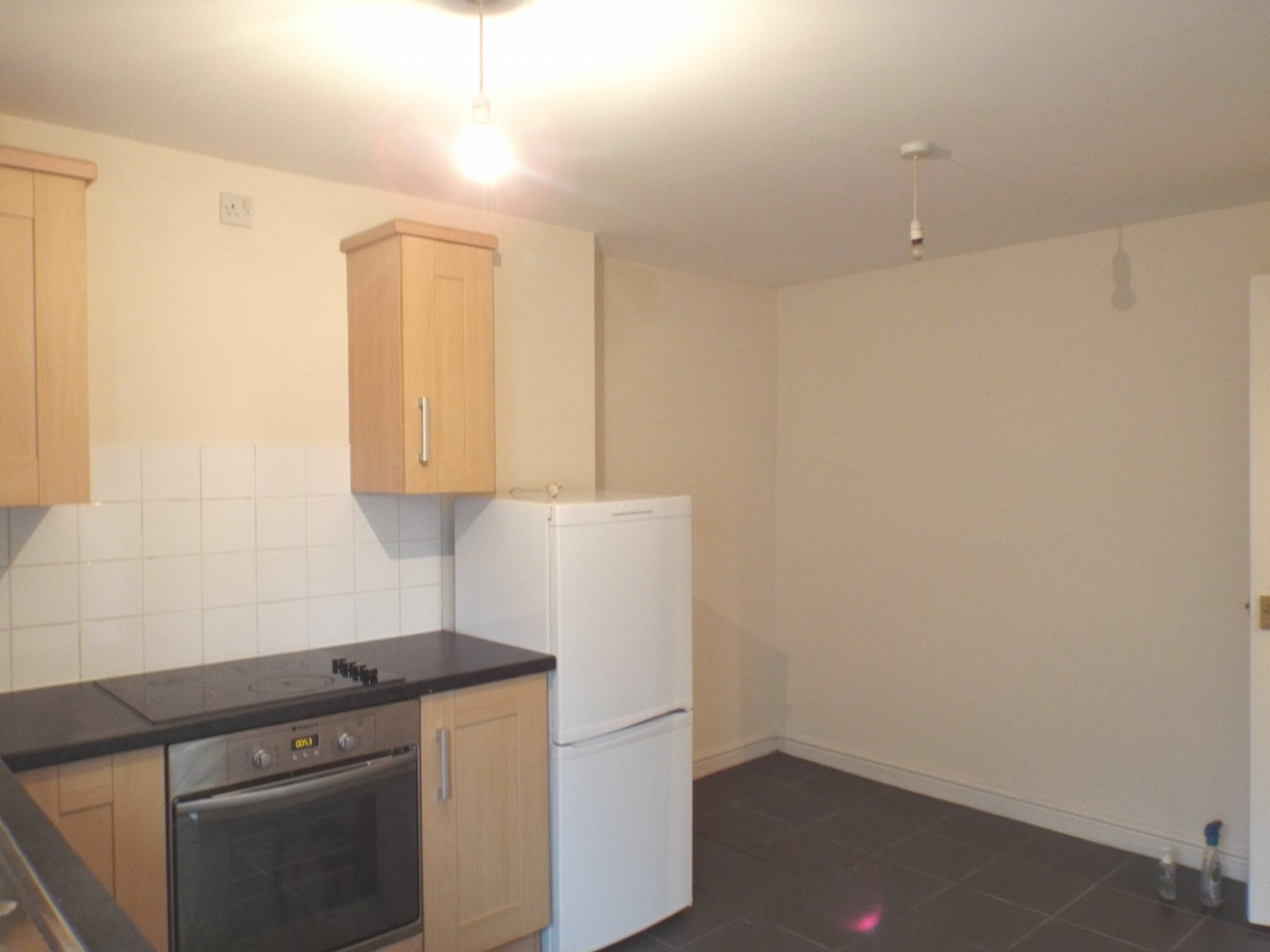 1 bedroom apartment flat/apartment in Chorley - Photograph 4.
