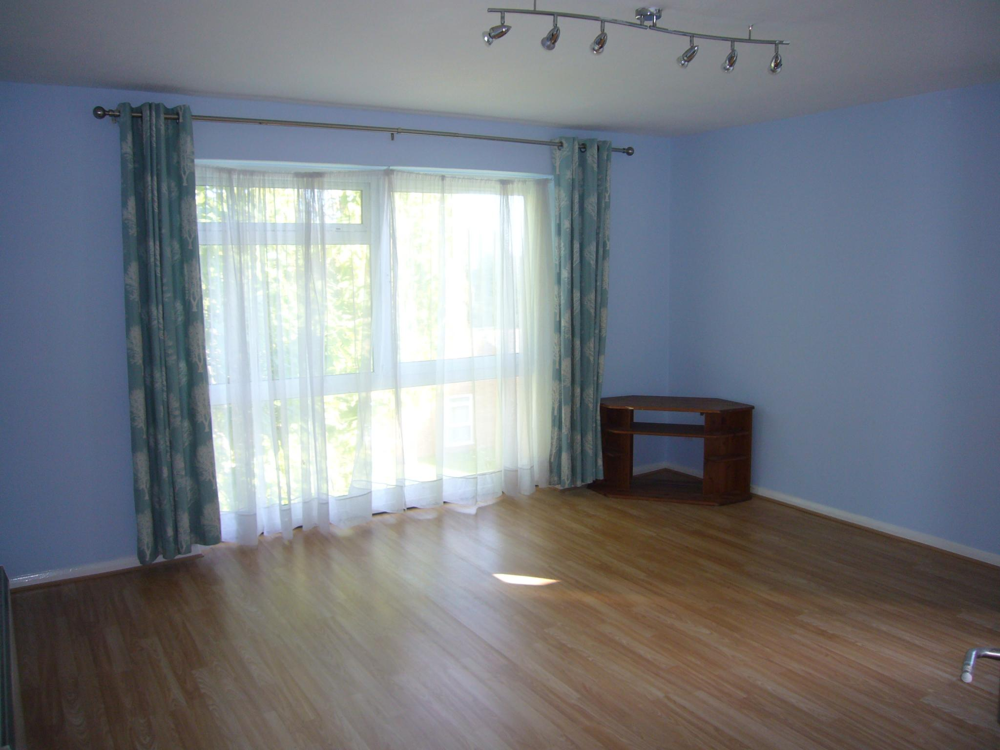 worcester default rental asp f apartments listings bedroom