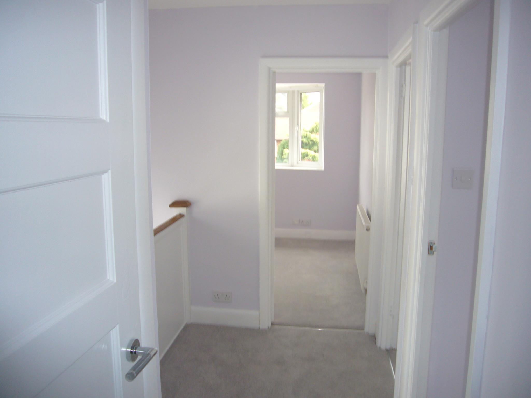 3 bedroom semi-detached house Let Agreed in Epsom - Photograph 8.