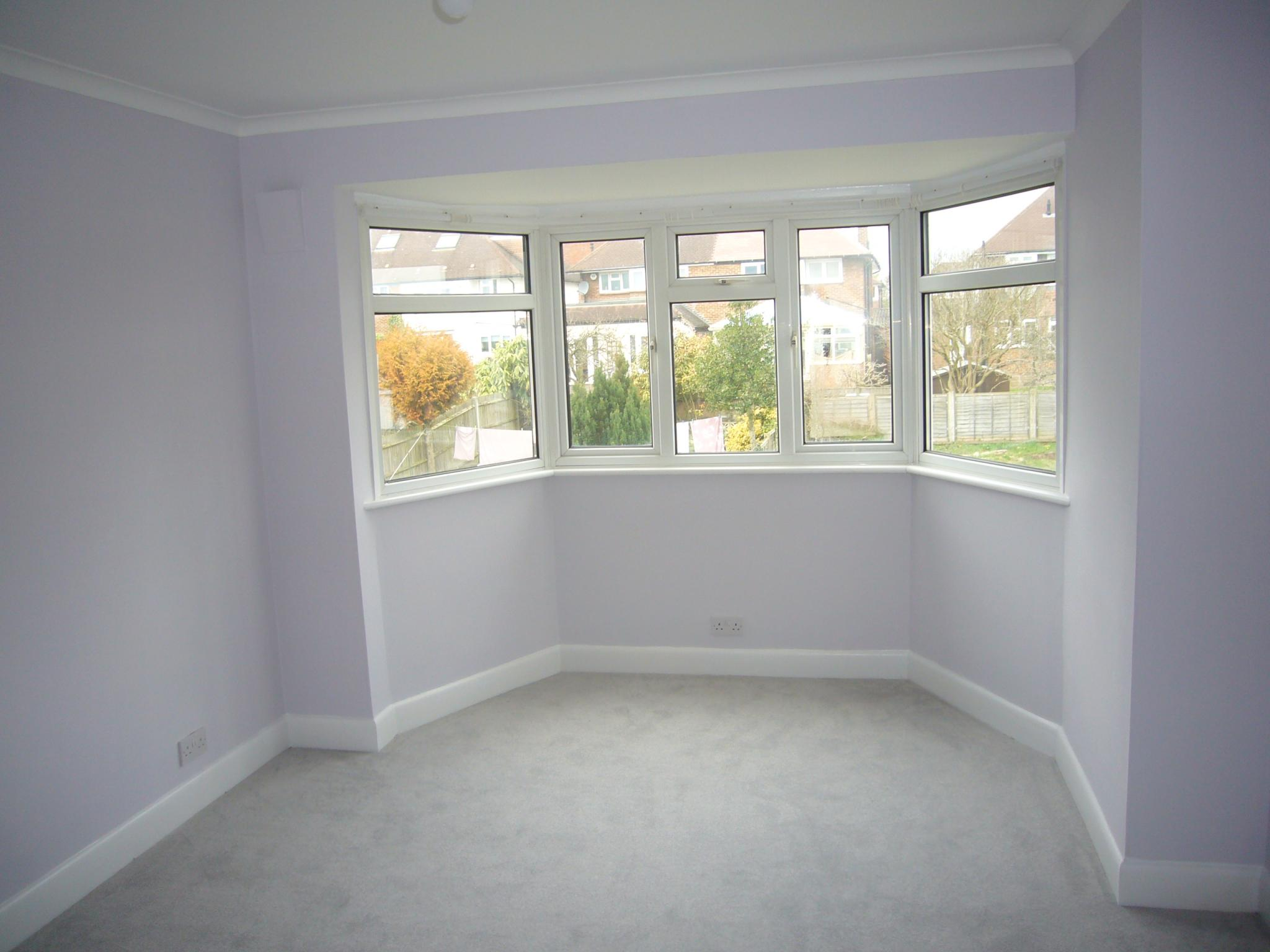 3 bedroom semi-detached house Let Agreed in Epsom - Photograph 9.