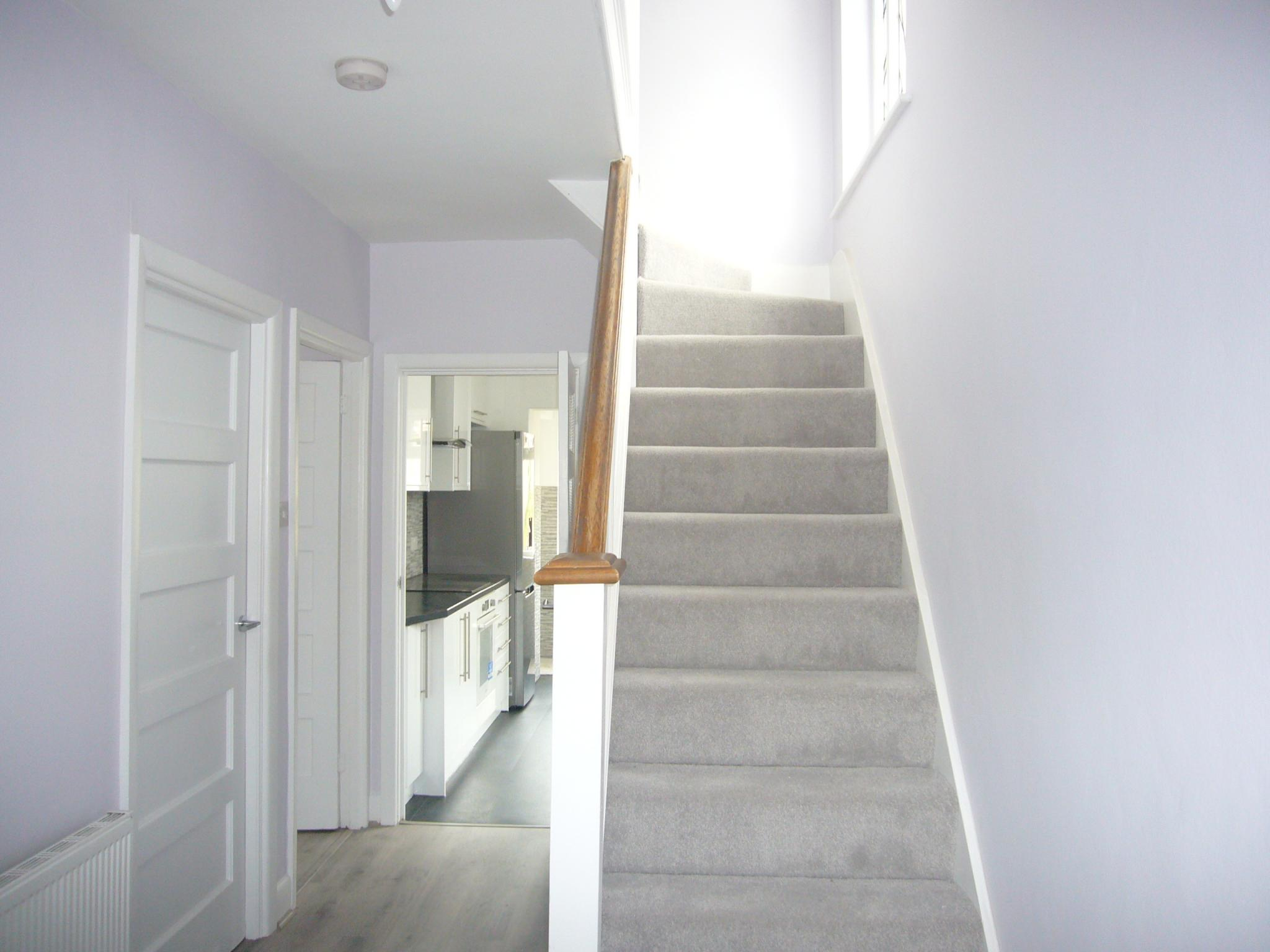 3 bedroom semi-detached house Let Agreed in Epsom - Photograph 6.