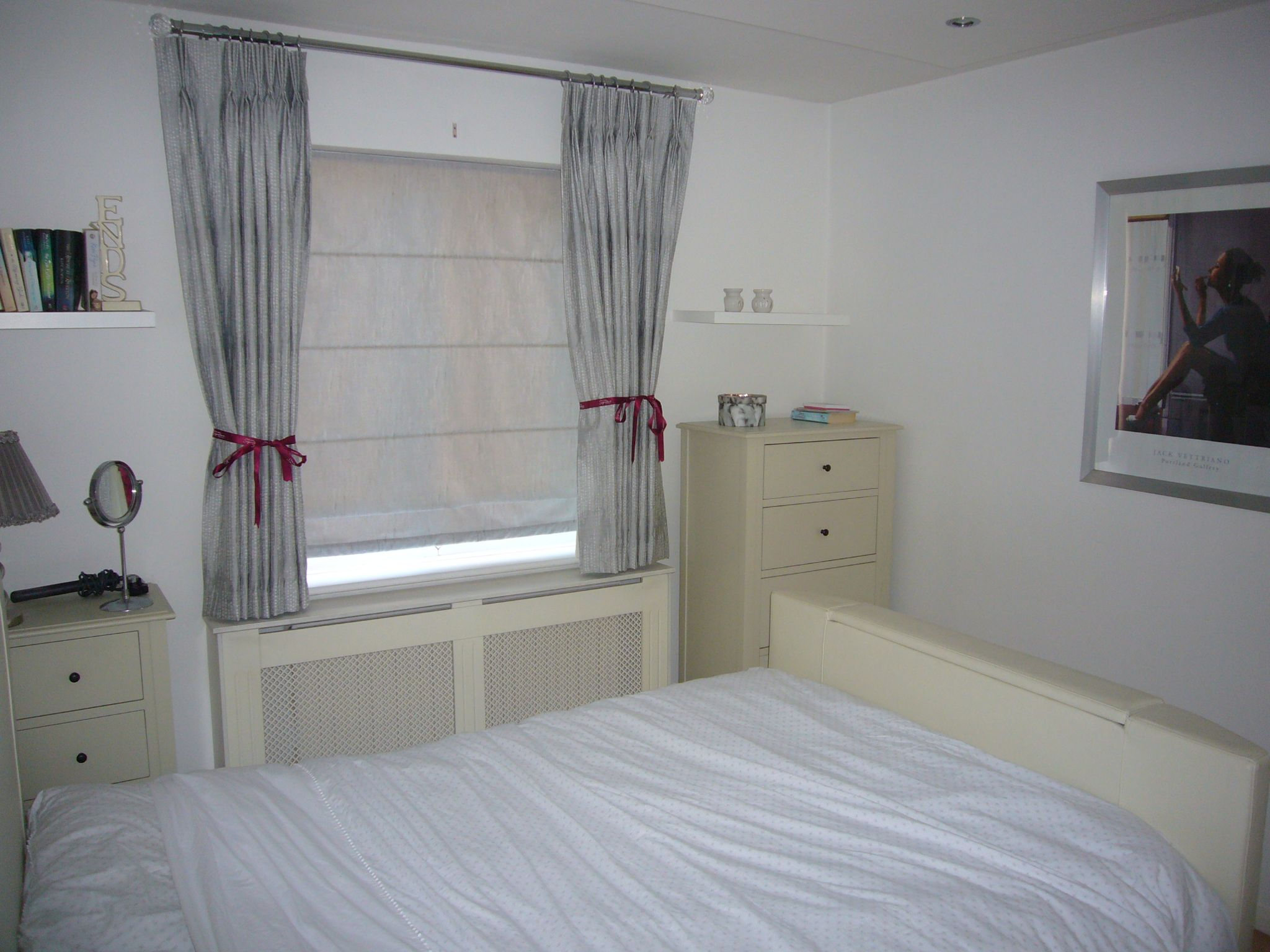 2 bedroom apartment flat/apartment Let Agreed in Sutton - Photograph 5.