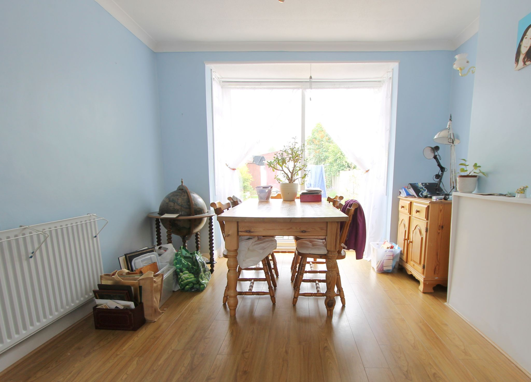 3 bedroom mid terraced house To Let in Sutton - Photograph 4.
