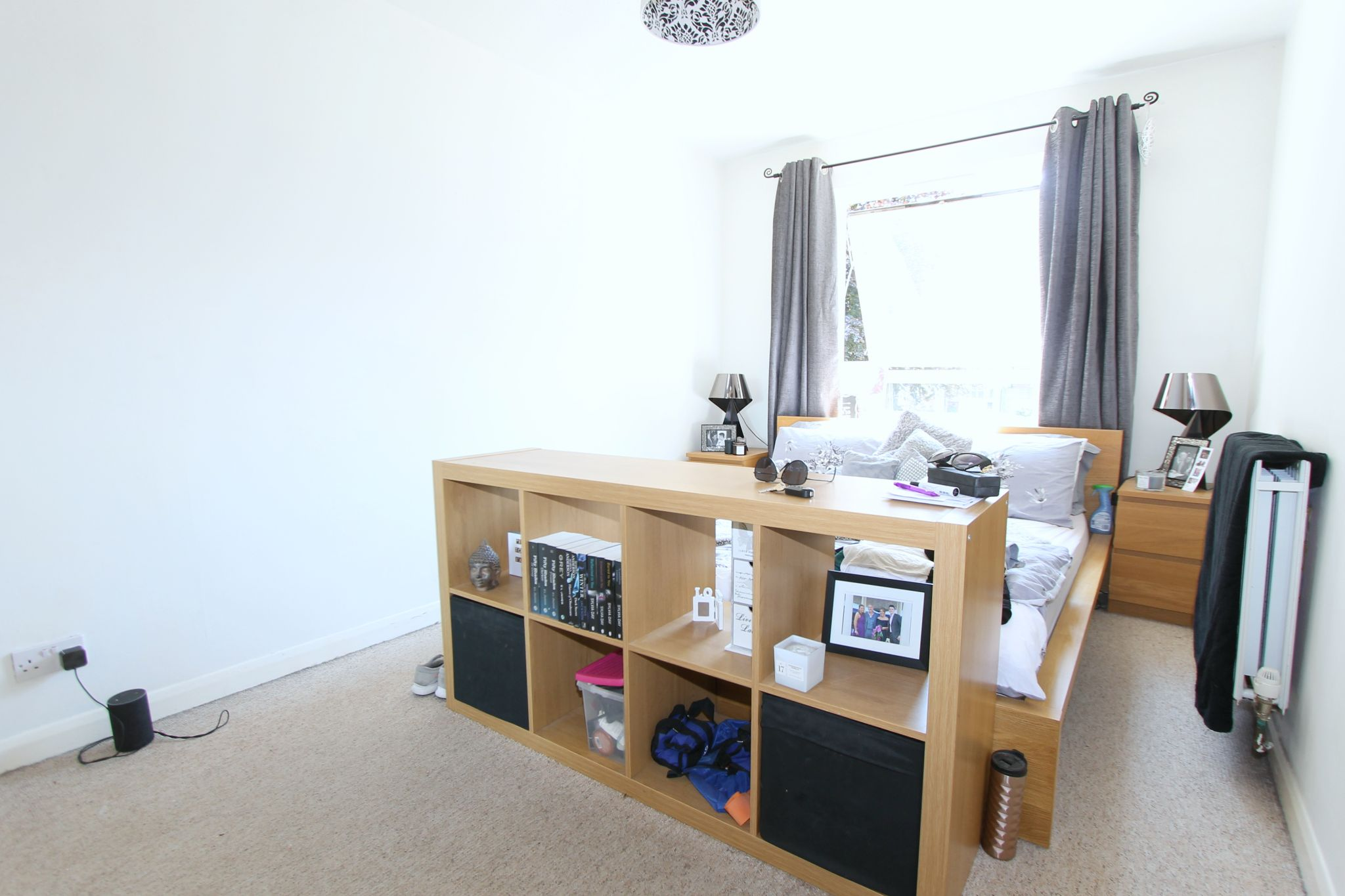 2 bedroom apartment flat/apartment To Let in Cheam - Photograph 5.