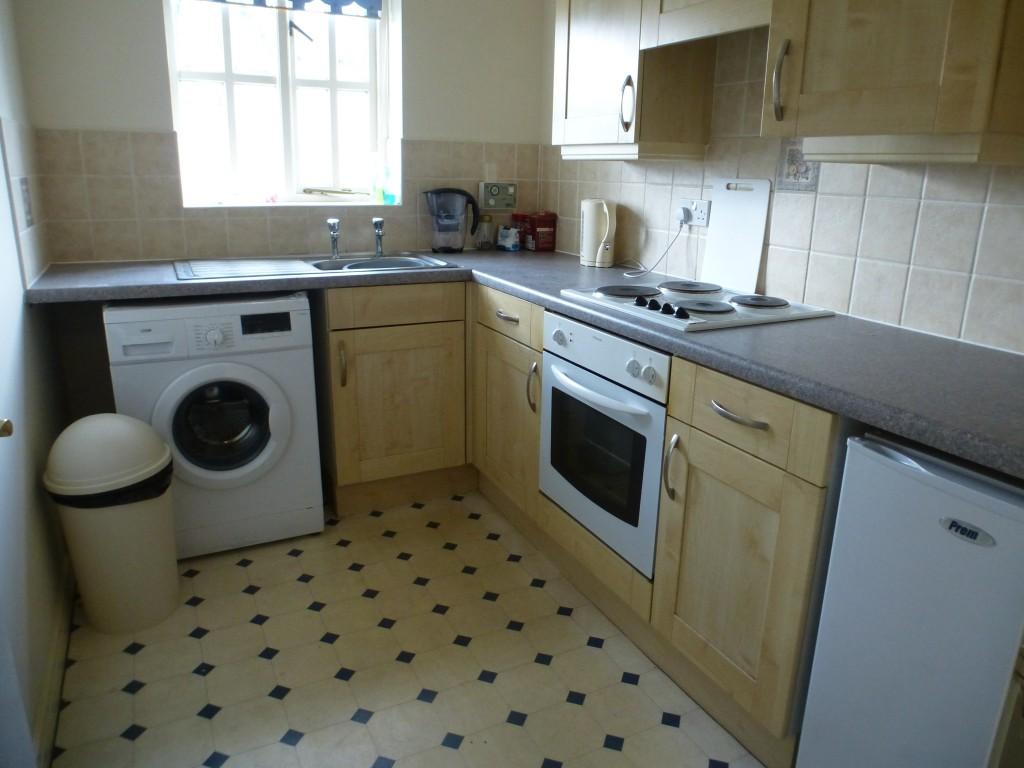 2 Bedroom Flat Flat/apartment - Image 2
