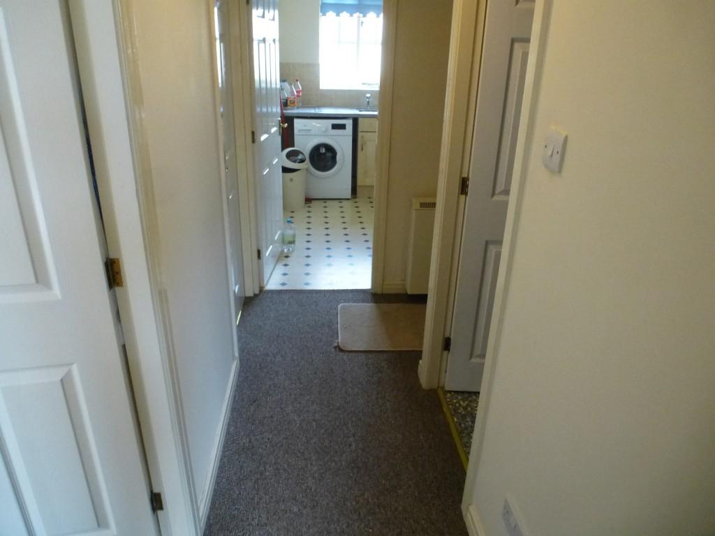 2 Bedroom Flat Flat/apartment - Image 1