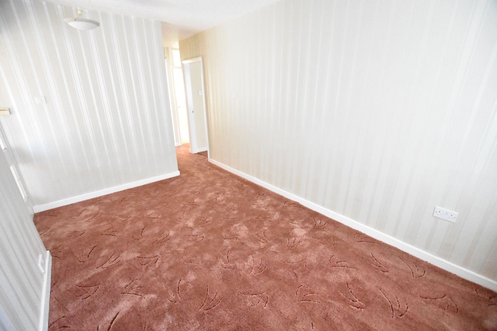 2 bedroom detached bungalow For Sale in Lytham St Annes - Dining Room