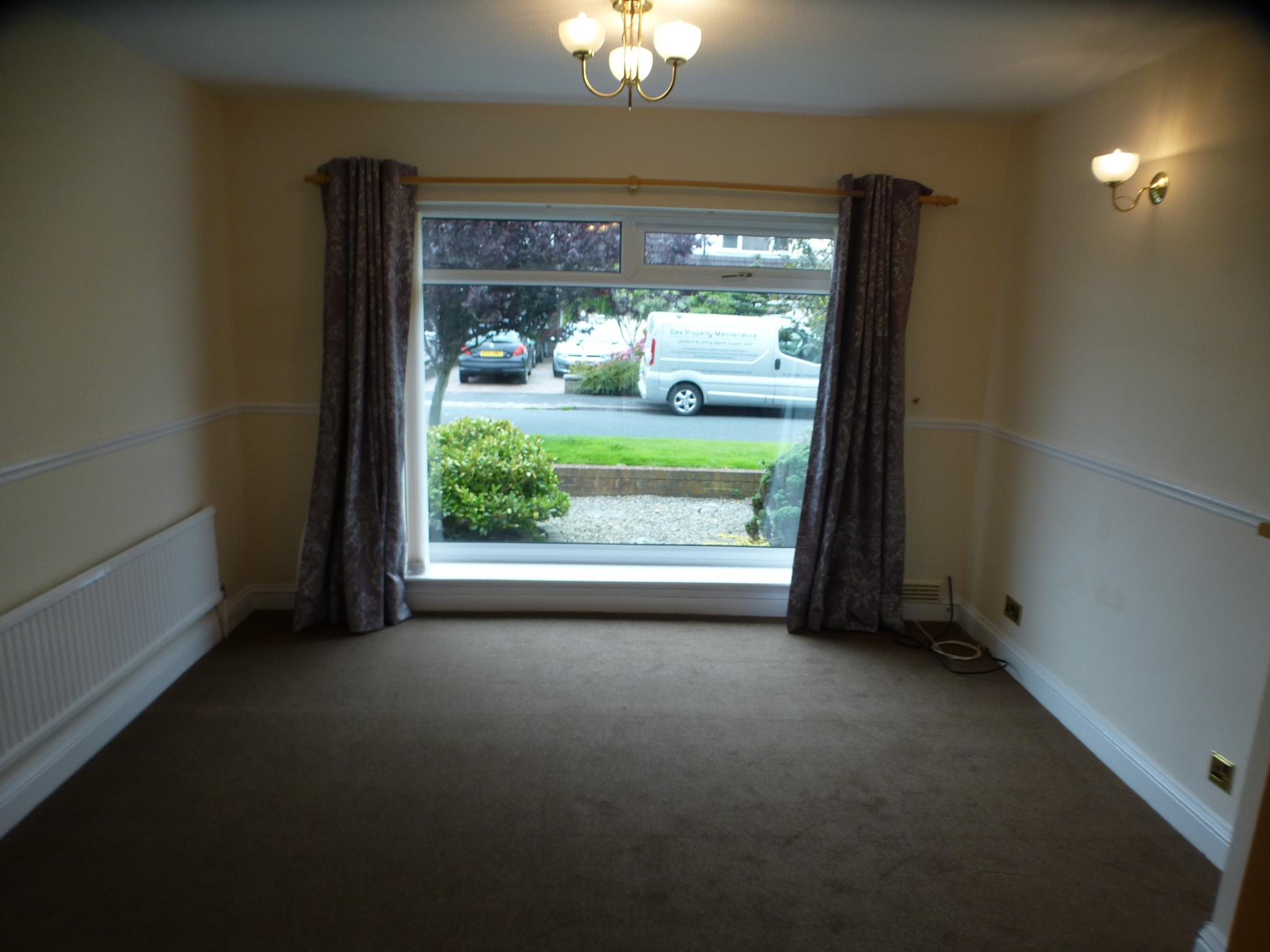 3 Bedroom Semi-detached House - Image 3
