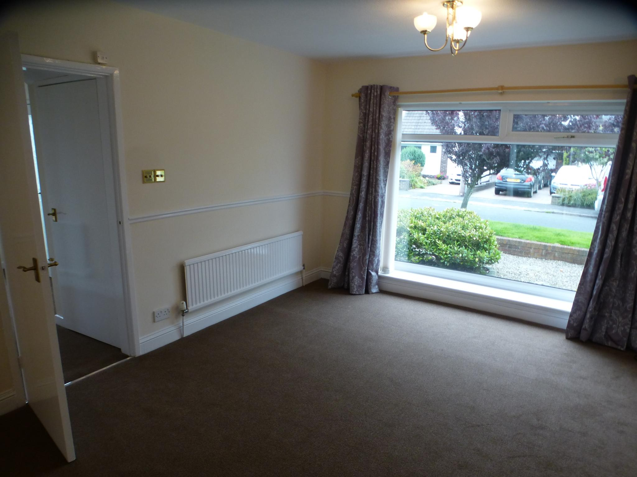 3 Bedroom Semi-detached House - Image 5