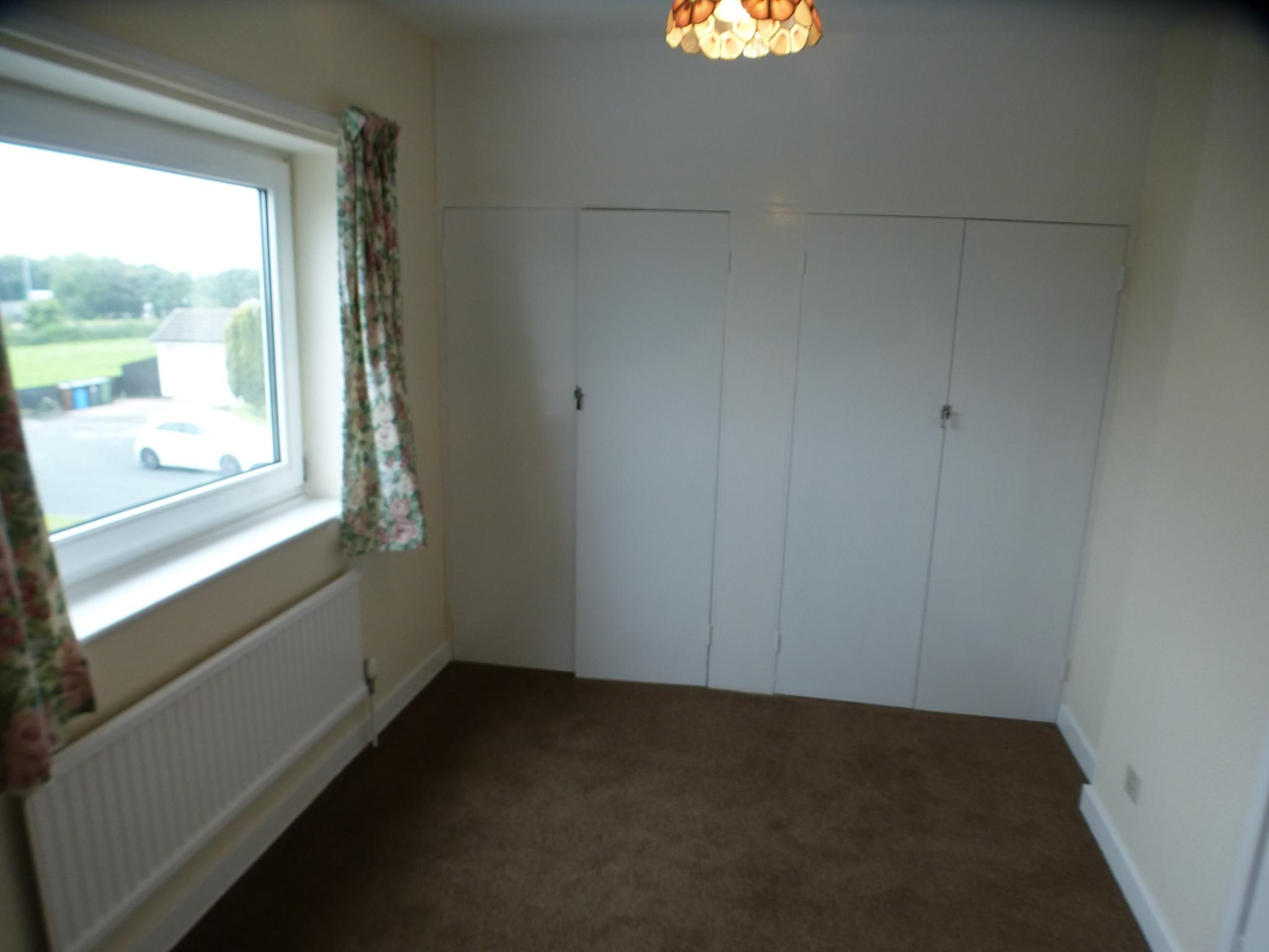 3 Bedroom Semi-detached House - Image 21
