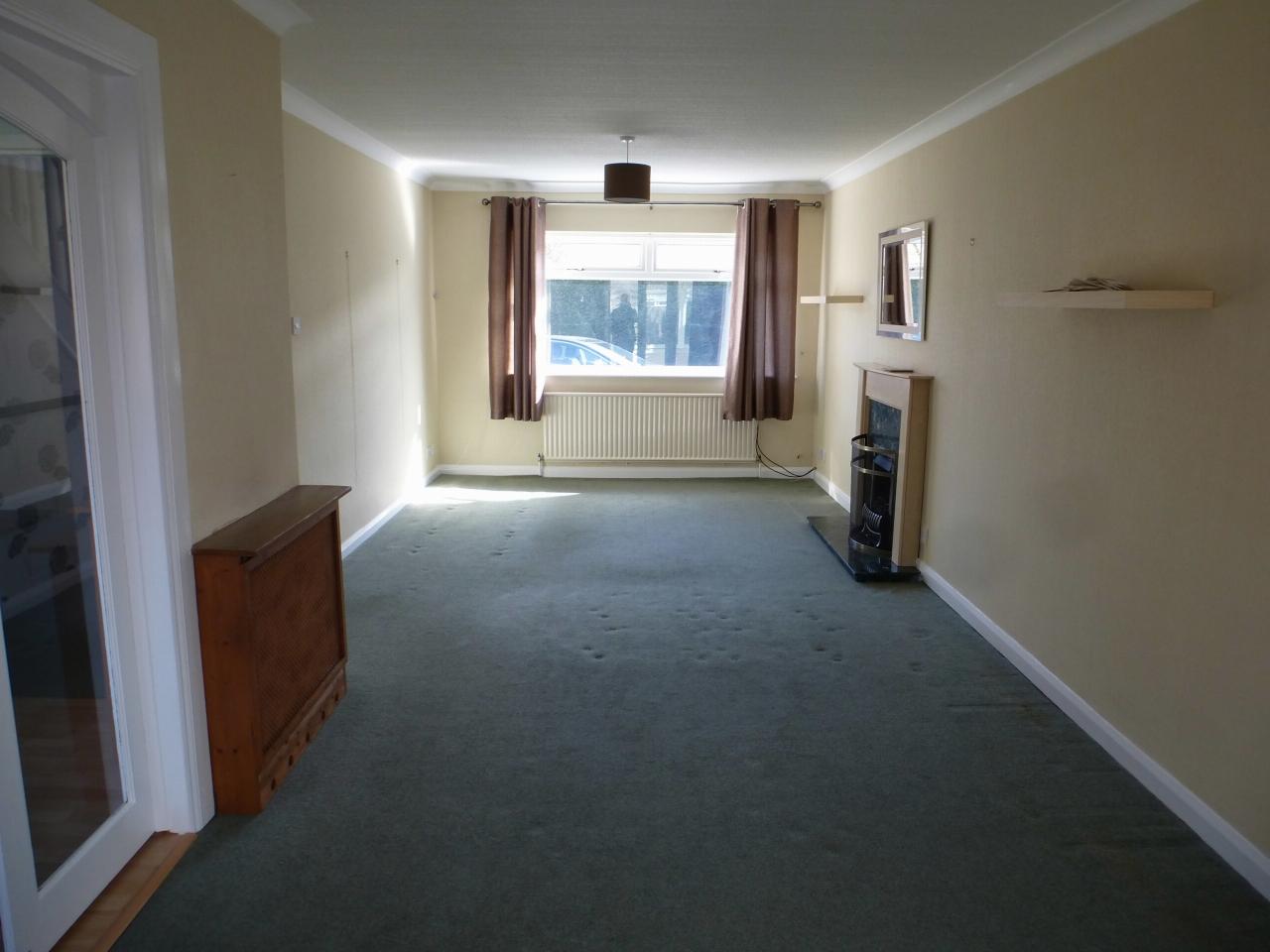 3 Bedroom Detached House Let Agreed - Image 2