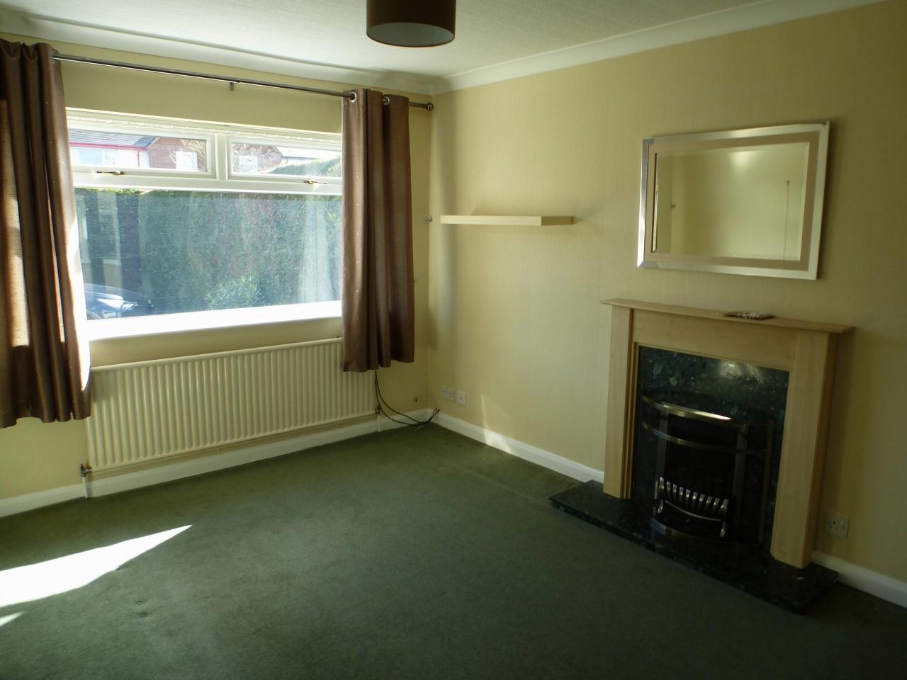 3 Bedroom Detached House Let Agreed - Image 4