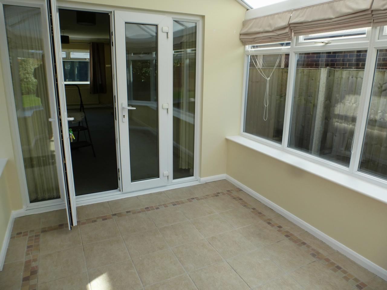 3 Bedroom Detached House Let Agreed - Image 11