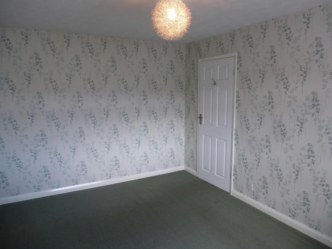 3 Bedroom Detached House Let Agreed - Image 13