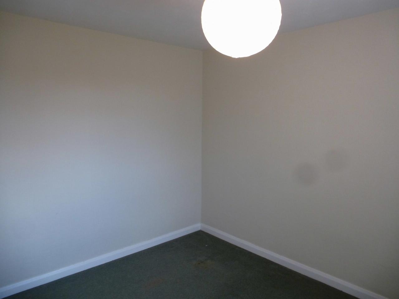 3 Bedroom Detached House Let Agreed - Image 15
