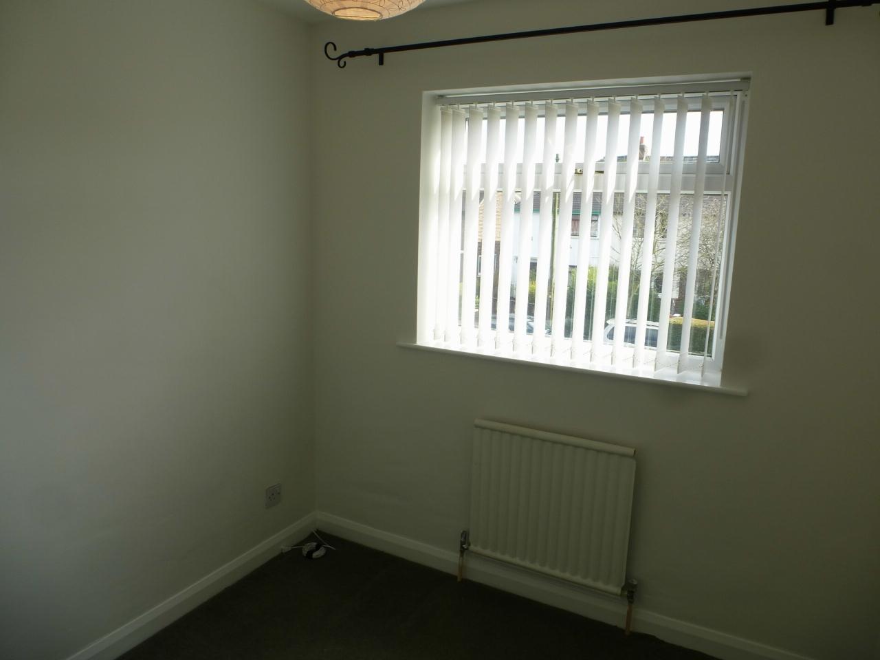 3 Bedroom Detached House Let Agreed - Image 16
