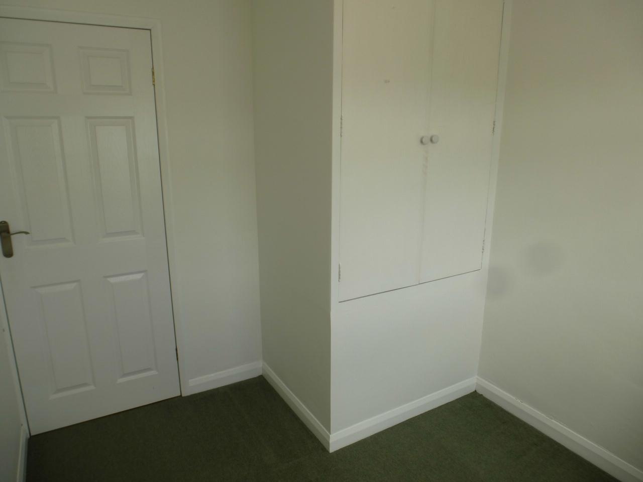 3 Bedroom Detached House Let Agreed - Image 17