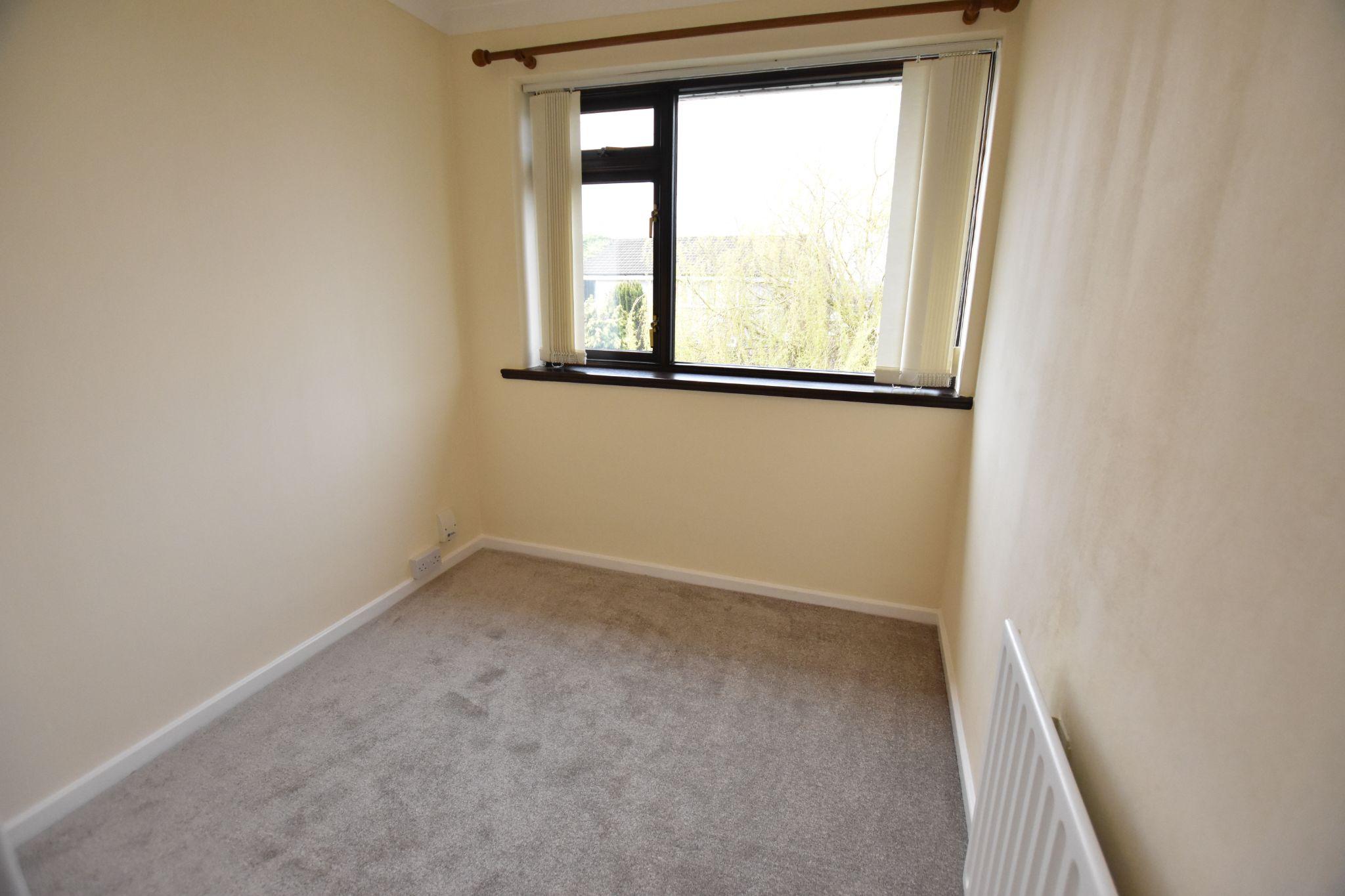 3 bedroom semi-detached house For Sale in Preston - Bedroom 3