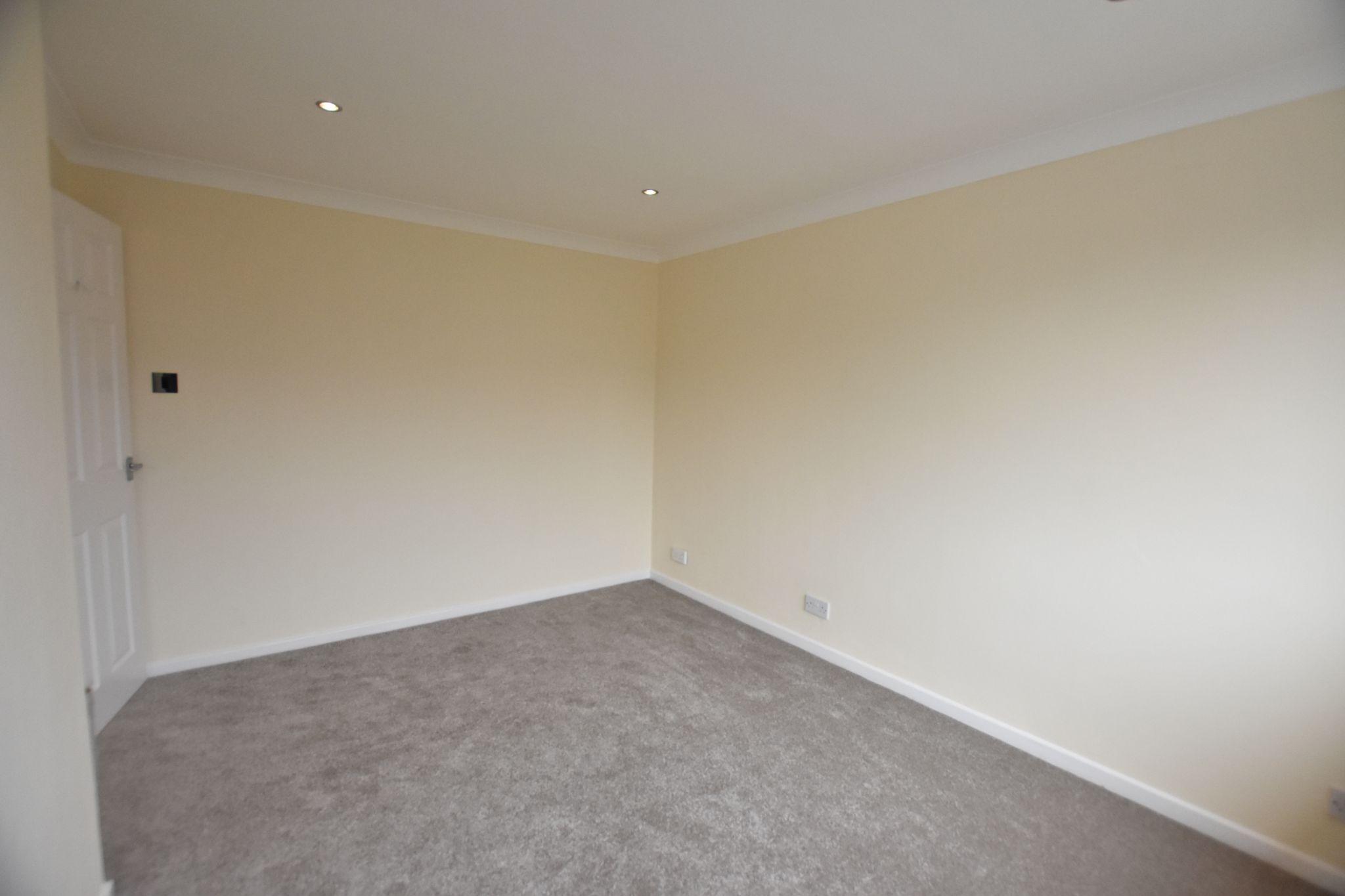 3 bedroom semi-detached house For Sale in Preston - Bedroom 2