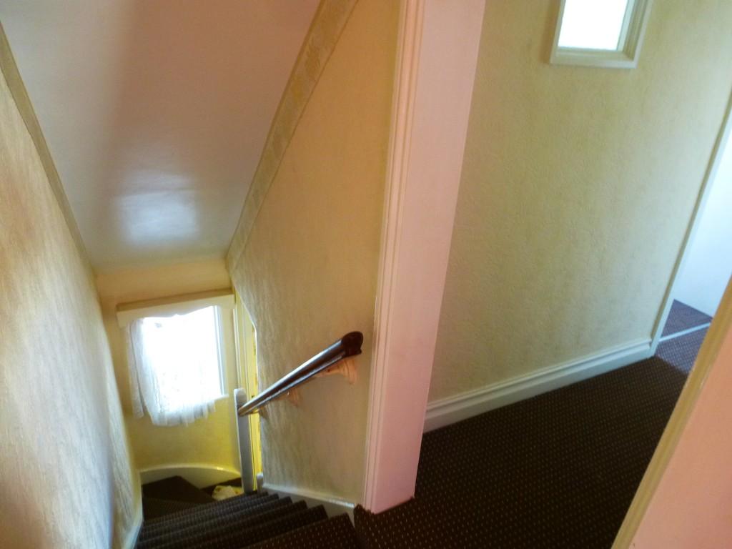 3 Bedroom Semi-detached House Let Agreed - Image 4