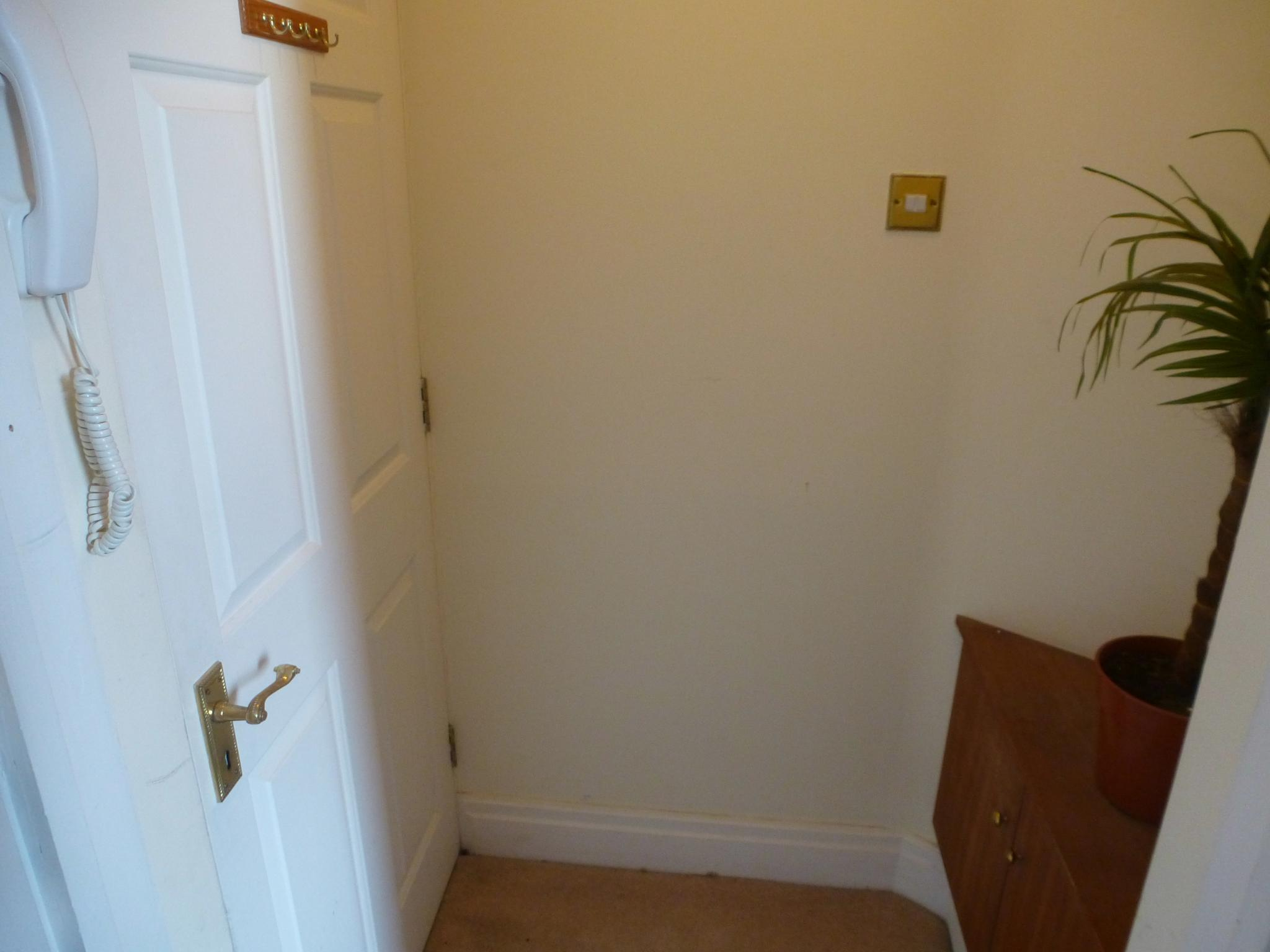 1 bedroom apartment flat/apartment To Let in St Annes - Property photograph