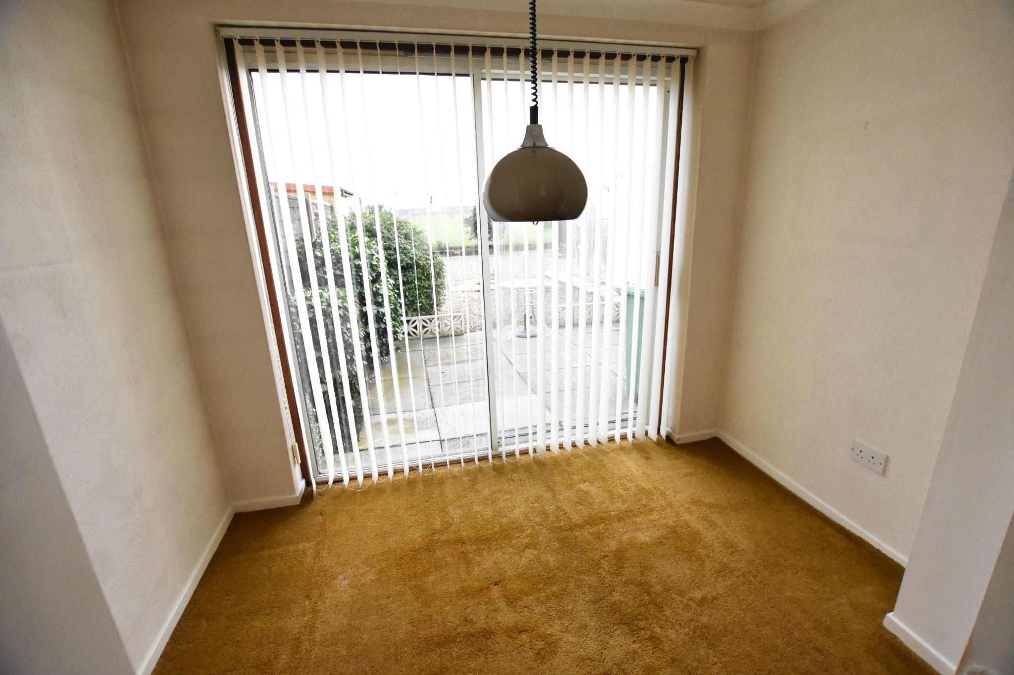 3 bedroom semi-detached house Sold STC in Preston - Dining Area