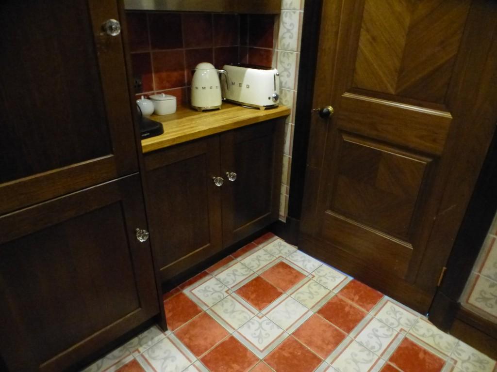 2 Bedroom Apartment Flat/apartment - Image 14