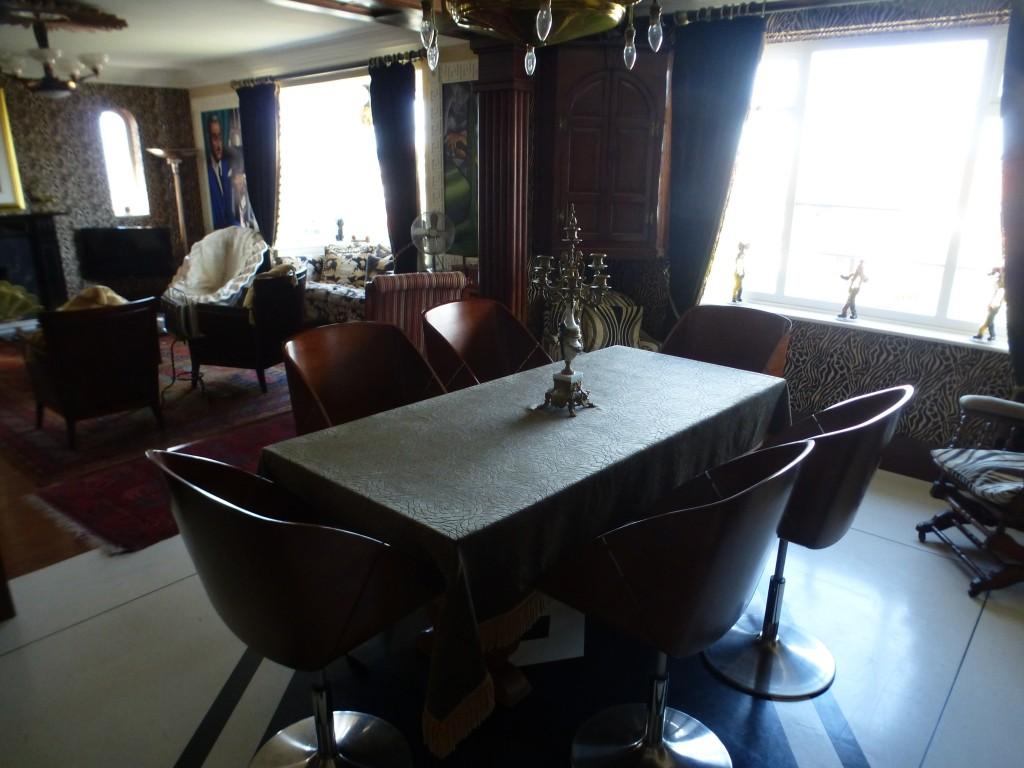 2 Bedroom Apartment Flat/apartment - Image 10