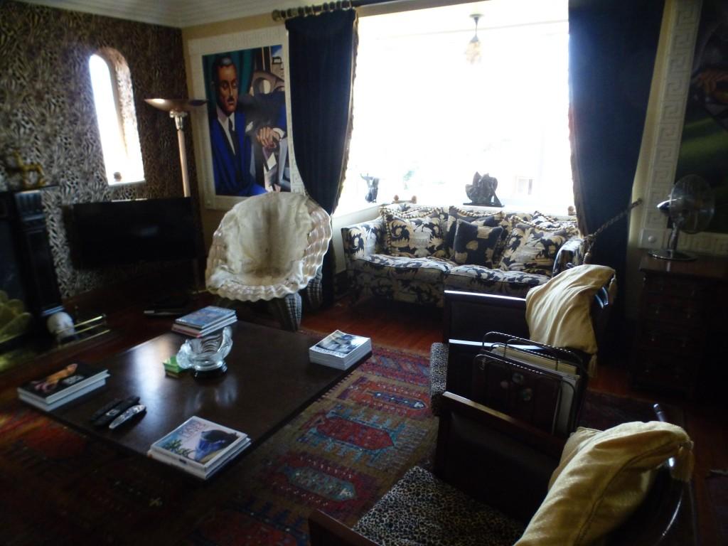 2 Bedroom Apartment Flat/apartment - Image 4