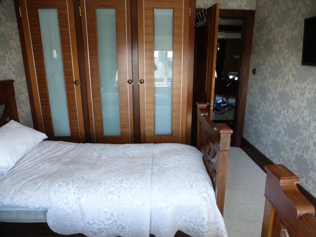2 Bedroom Apartment Flat/apartment - Image 20